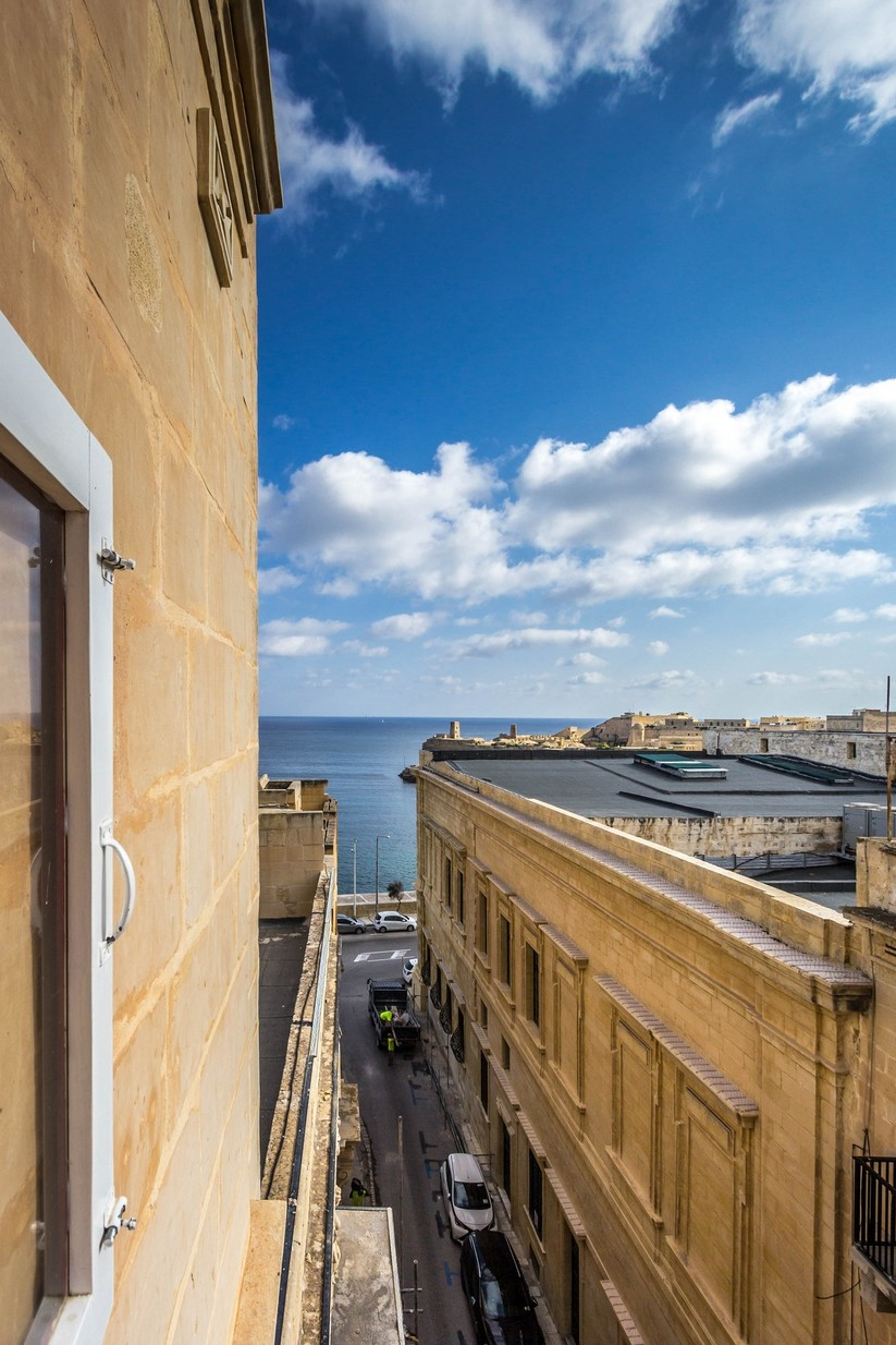 2 bed Apartment For Sale in Valletta, Valletta - thumb 10