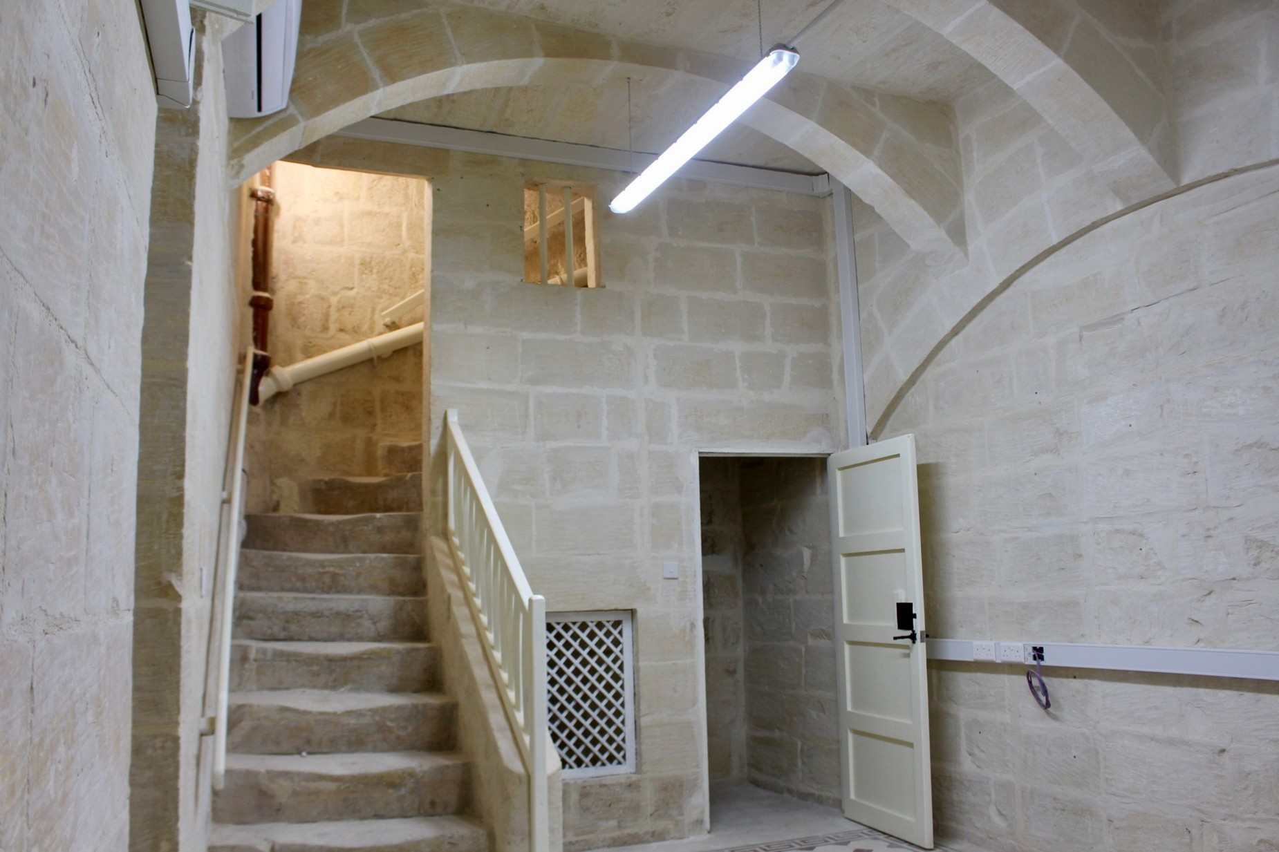 0 bed Office For Rent in Valletta, Valletta - thumb 7