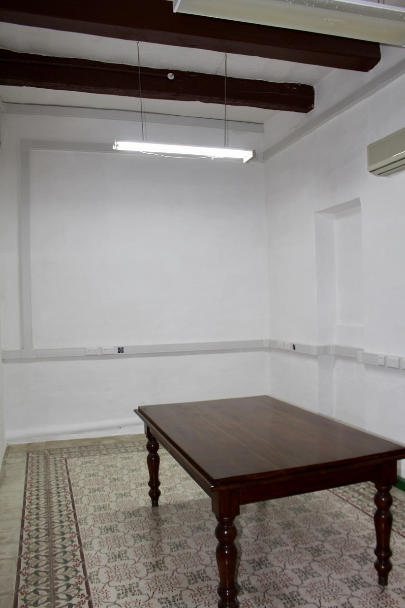 0 bed Office For Rent in Valletta, Valletta - thumb 3