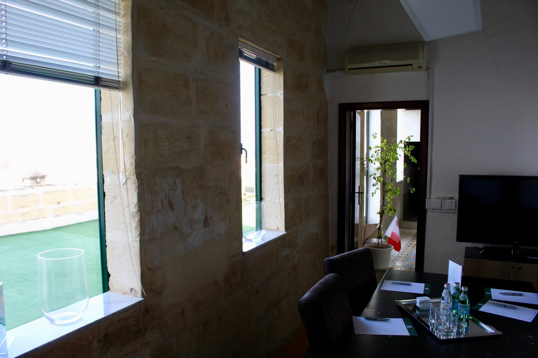 0 bed Office For Rent in Valletta, Valletta - thumb 5
