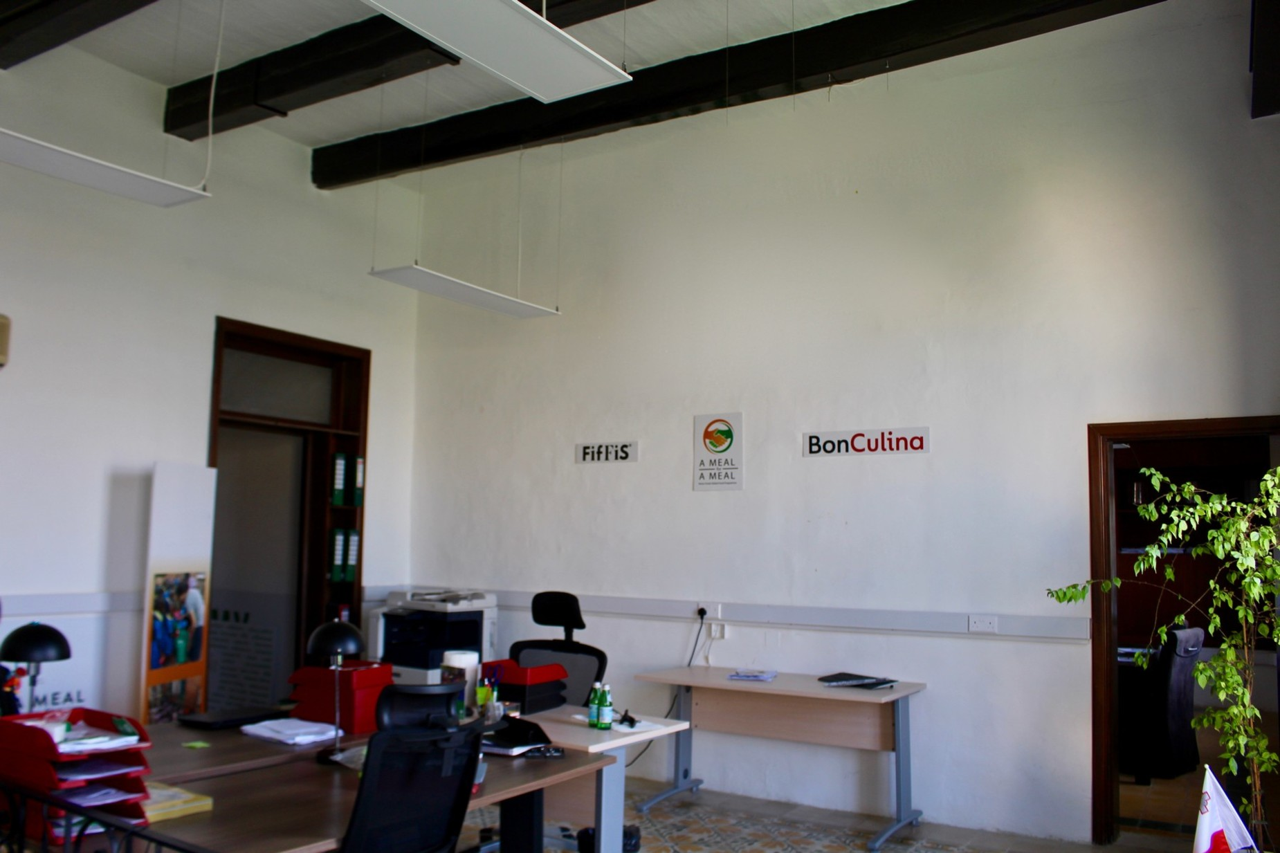 0 bed Office For Rent in Valletta, Valletta - thumb 2