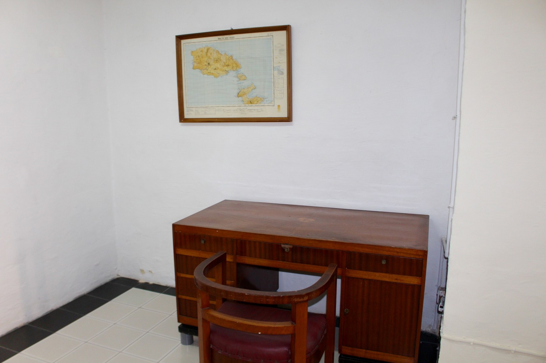 0 bed Office For Rent in Valletta, Valletta - thumb 6
