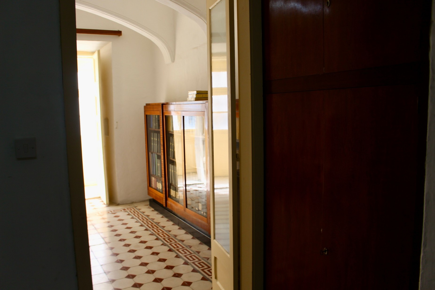0 bed Office For Rent in Valletta, Valletta - thumb 4