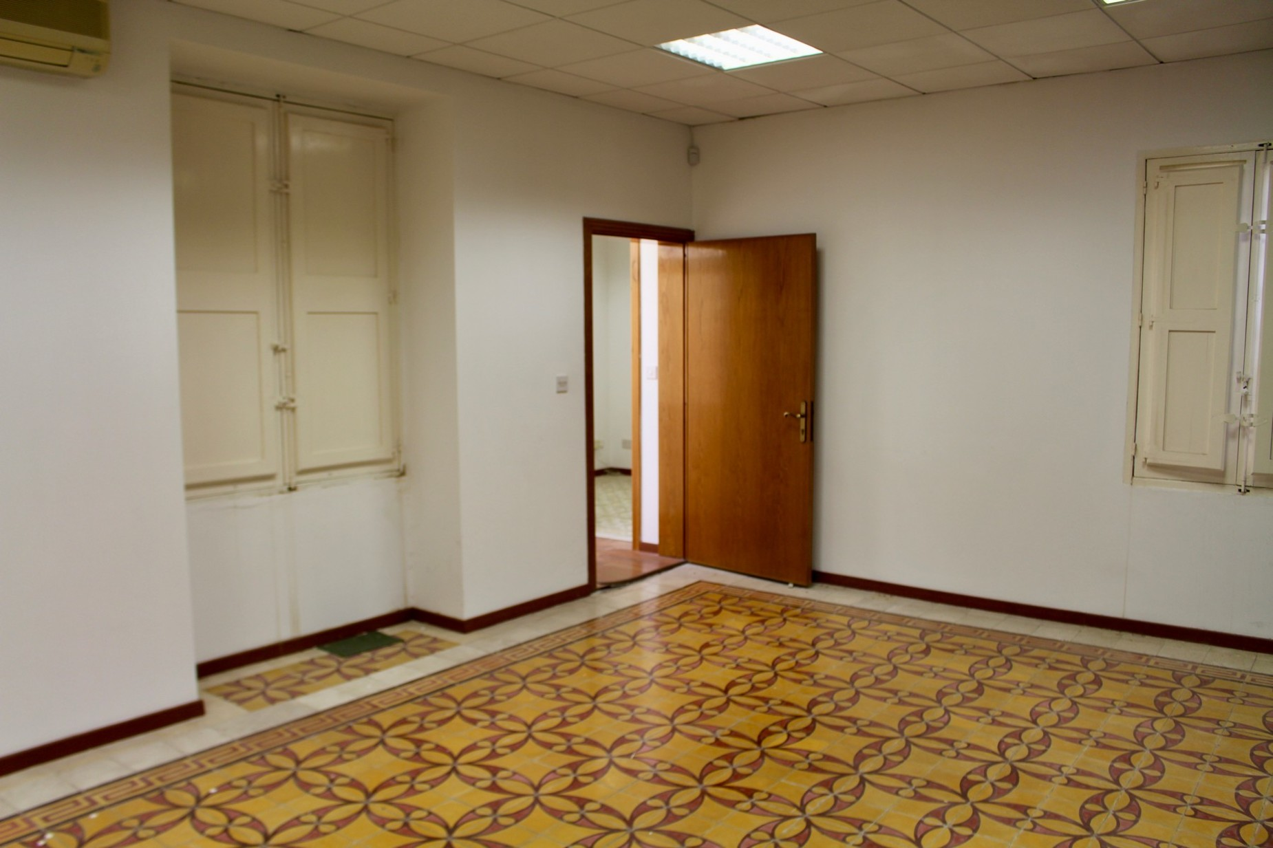 0 bed Office For Rent in Valletta, Valletta - thumb 11