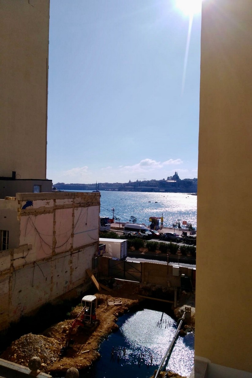 0 bed Office For Rent in Sliema, Sliema - thumb 7