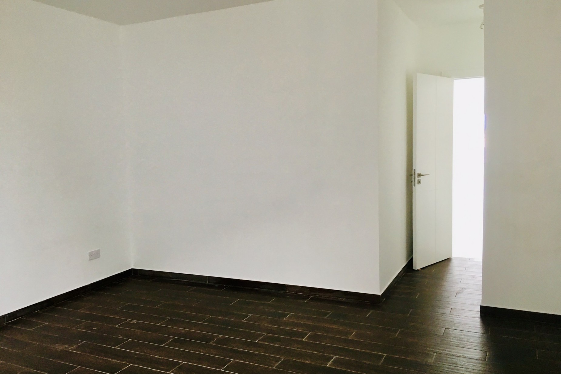 3 bed Penthouse For Sale in Bugibba, Bugibba - thumb 10