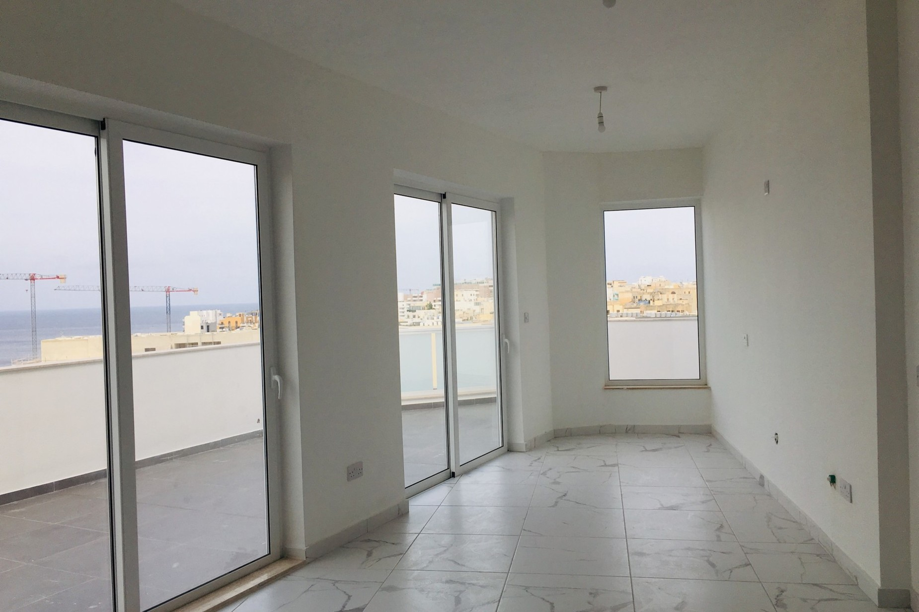 3 bed Penthouse For Sale in Bugibba, Bugibba - thumb 6