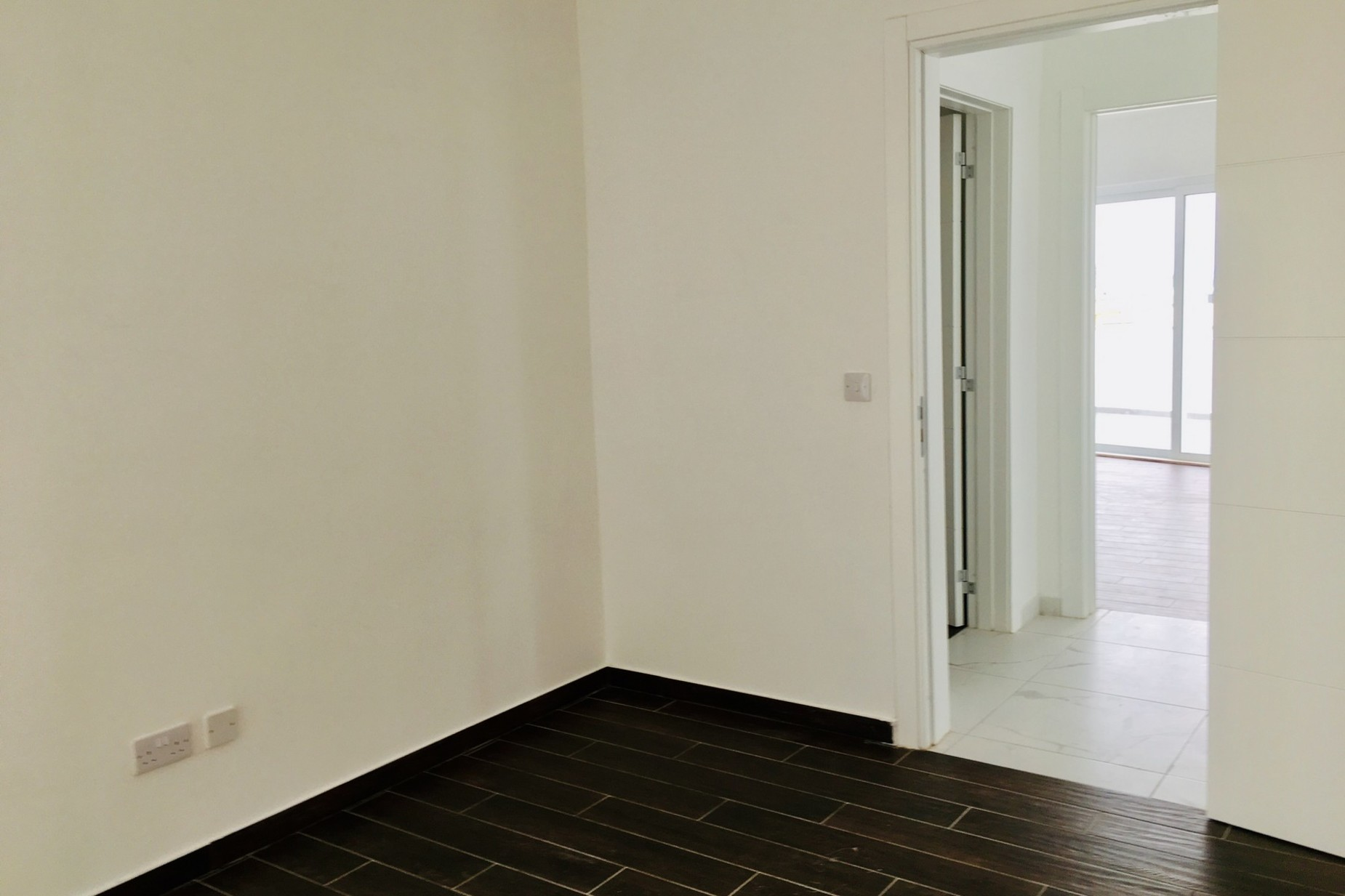 3 bed Penthouse For Sale in Bugibba, Bugibba - thumb 9