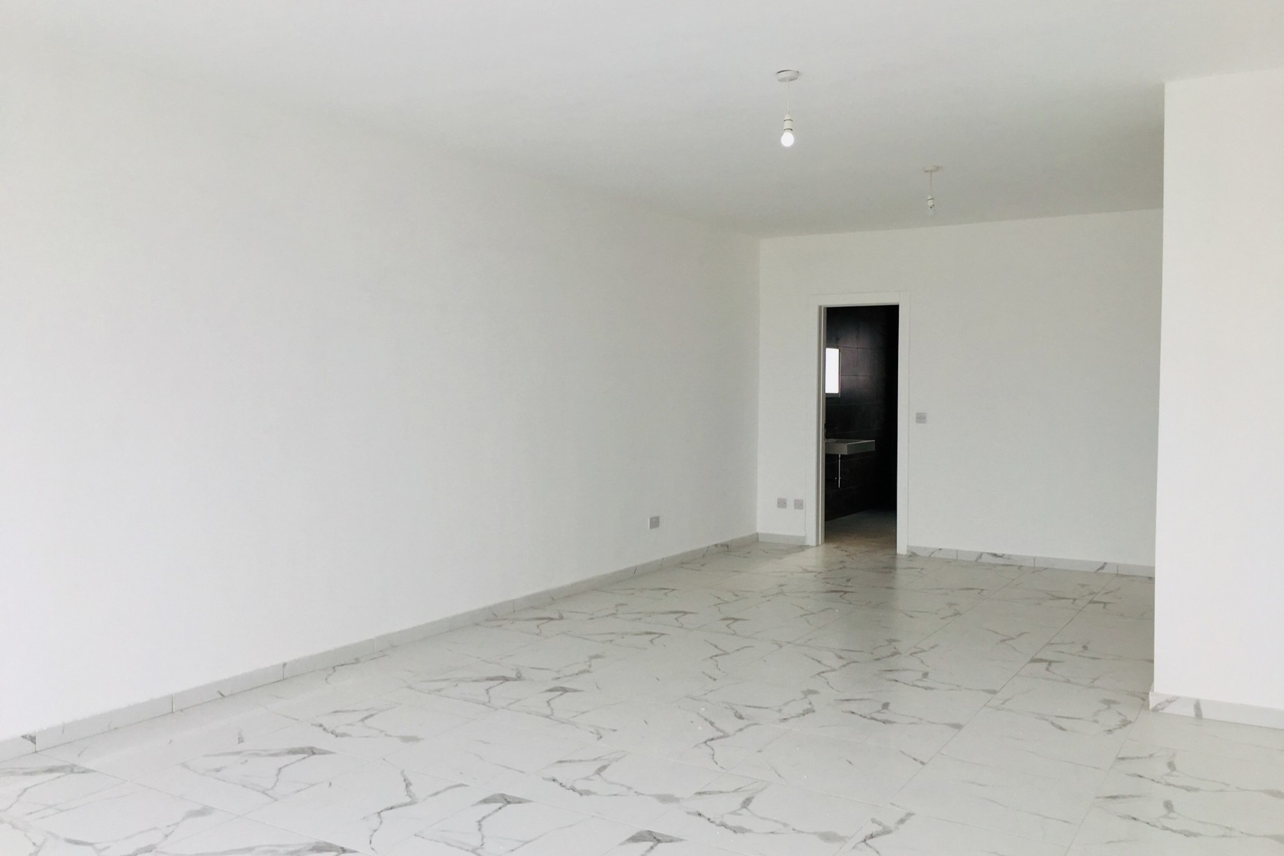 3 bed Penthouse For Sale in Bugibba, Bugibba - thumb 4