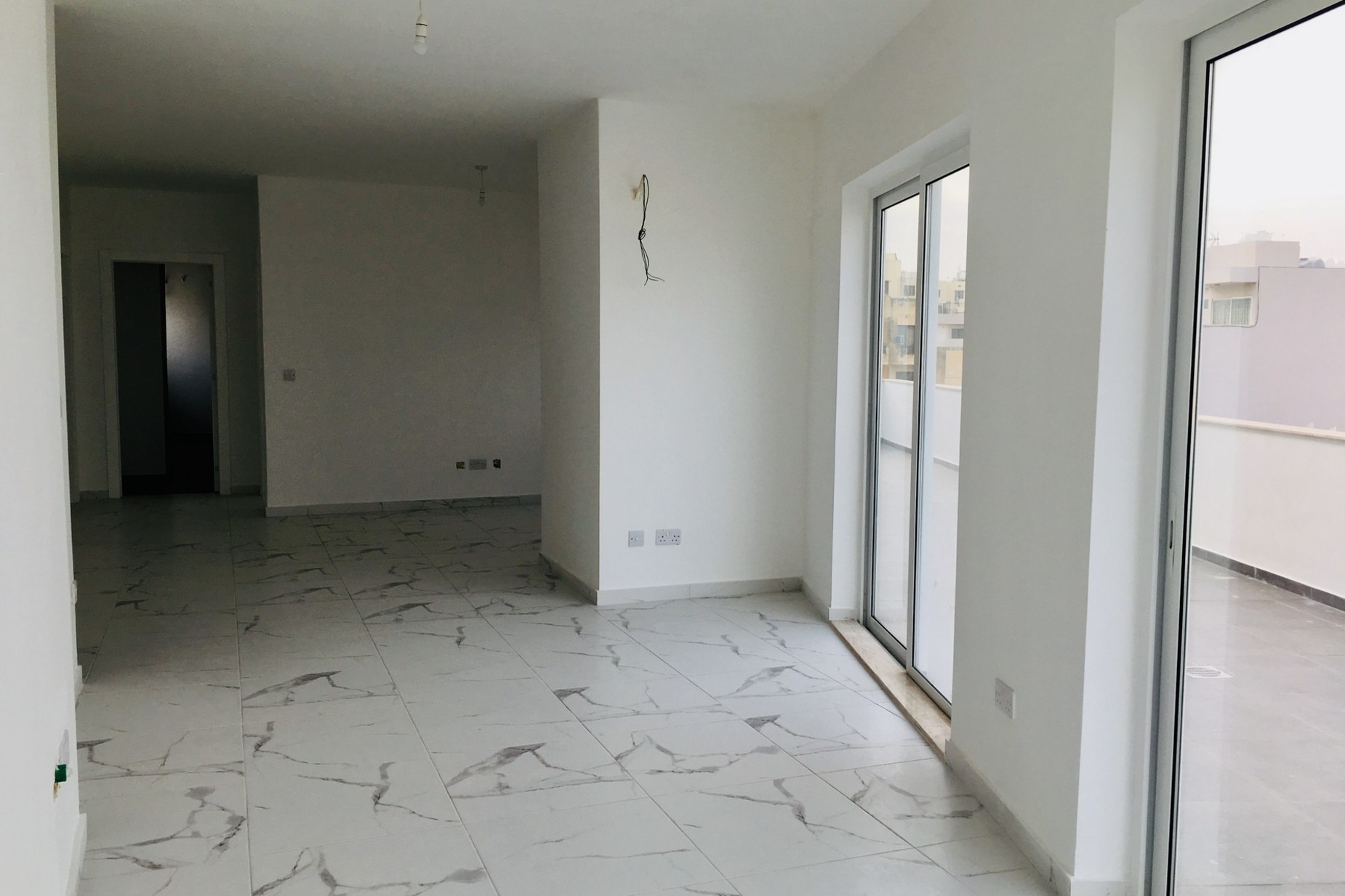 3 bed Penthouse For Sale in Bugibba, Bugibba - thumb 12