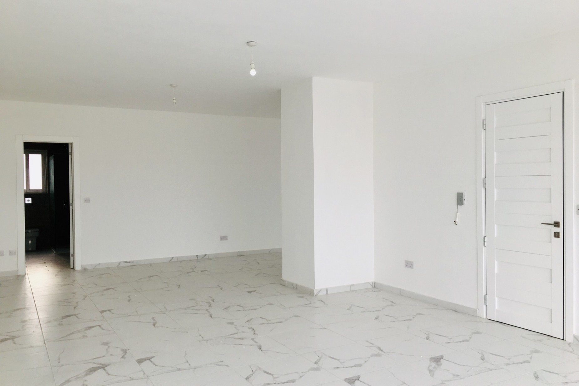 3 bed Penthouse For Sale in Bugibba, Bugibba - thumb 3