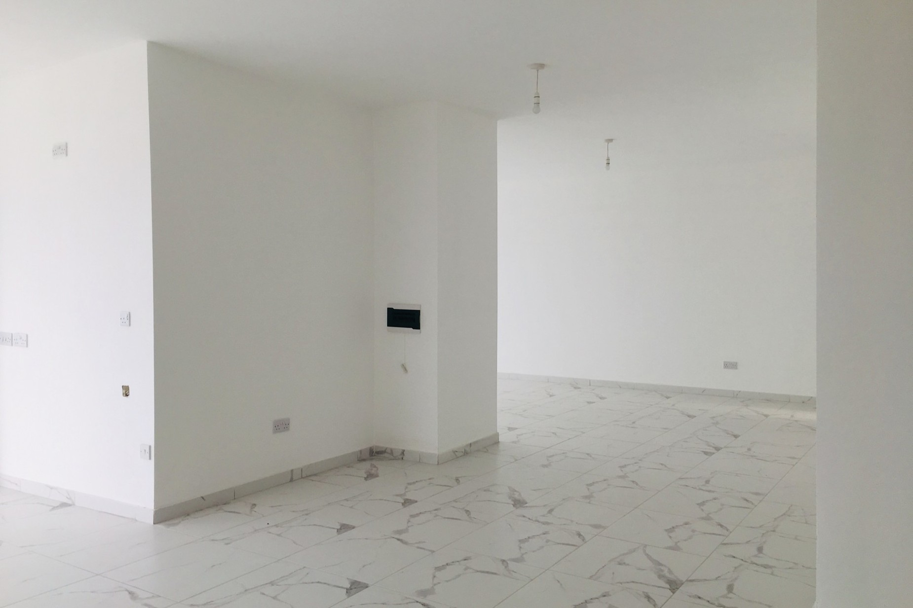 3 bed Penthouse For Sale in Bugibba, Bugibba - thumb 5