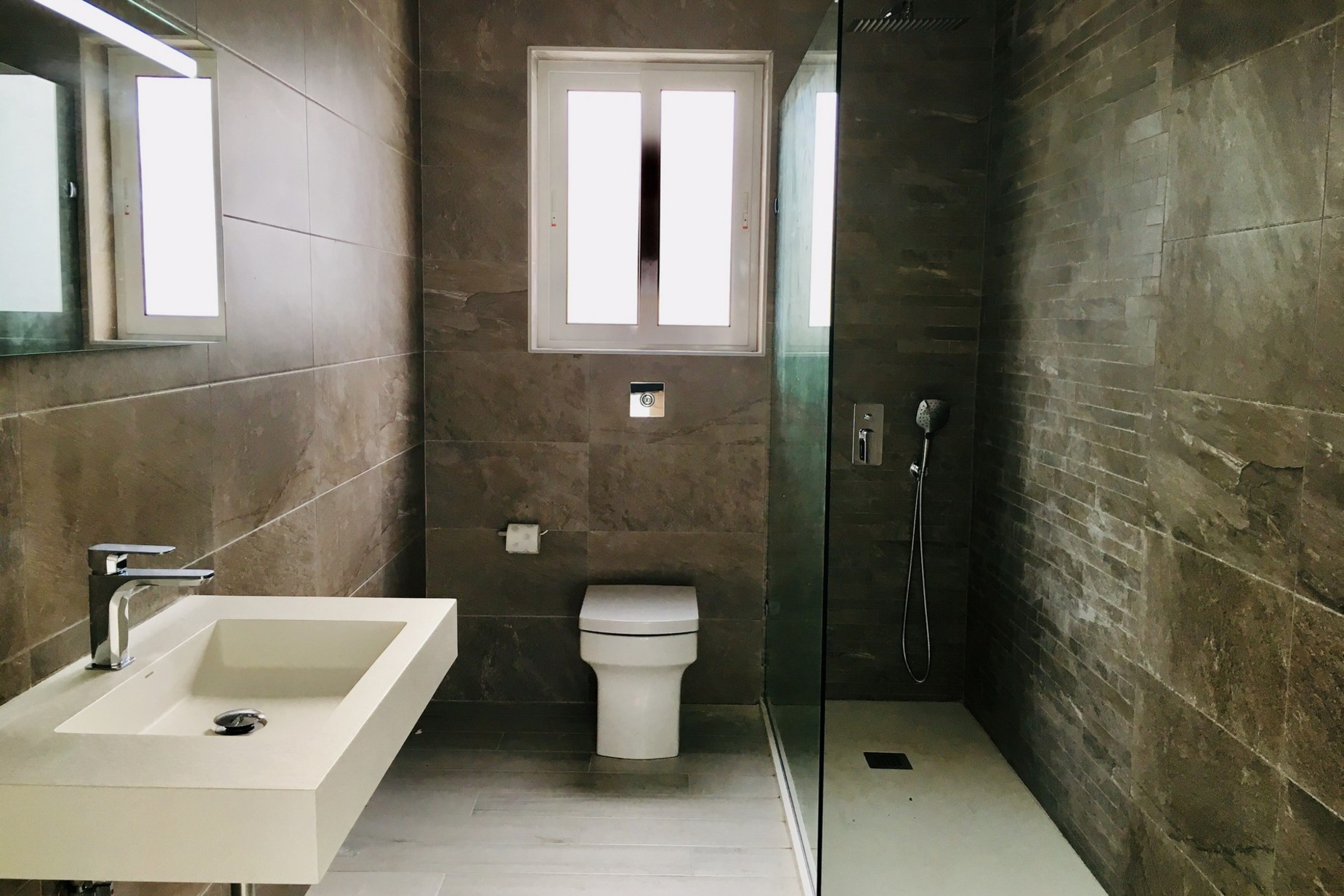 3 bed Penthouse For Sale in Bugibba, Bugibba - thumb 13