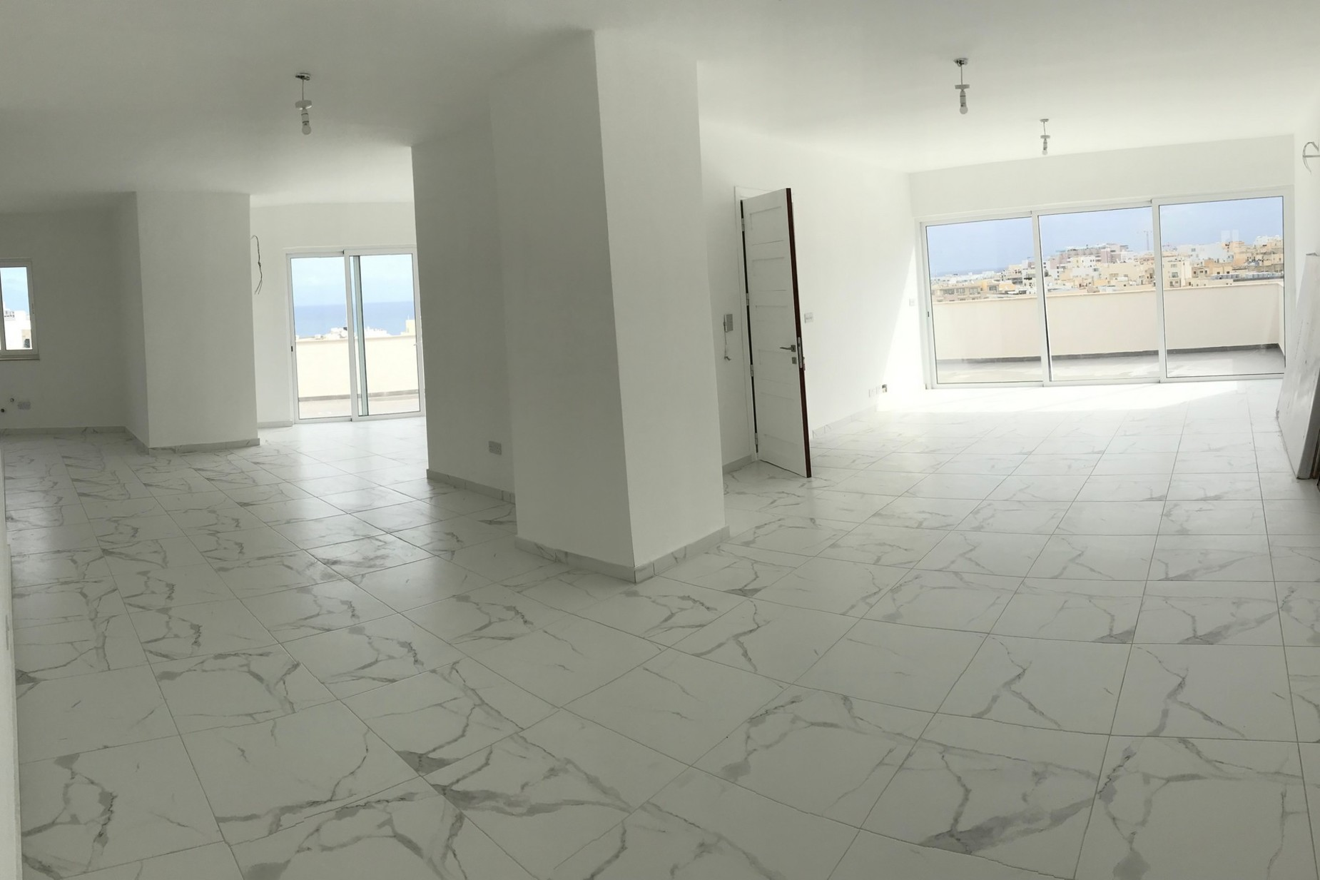 3 bed Penthouse For Sale in Bugibba, Bugibba - thumb 7