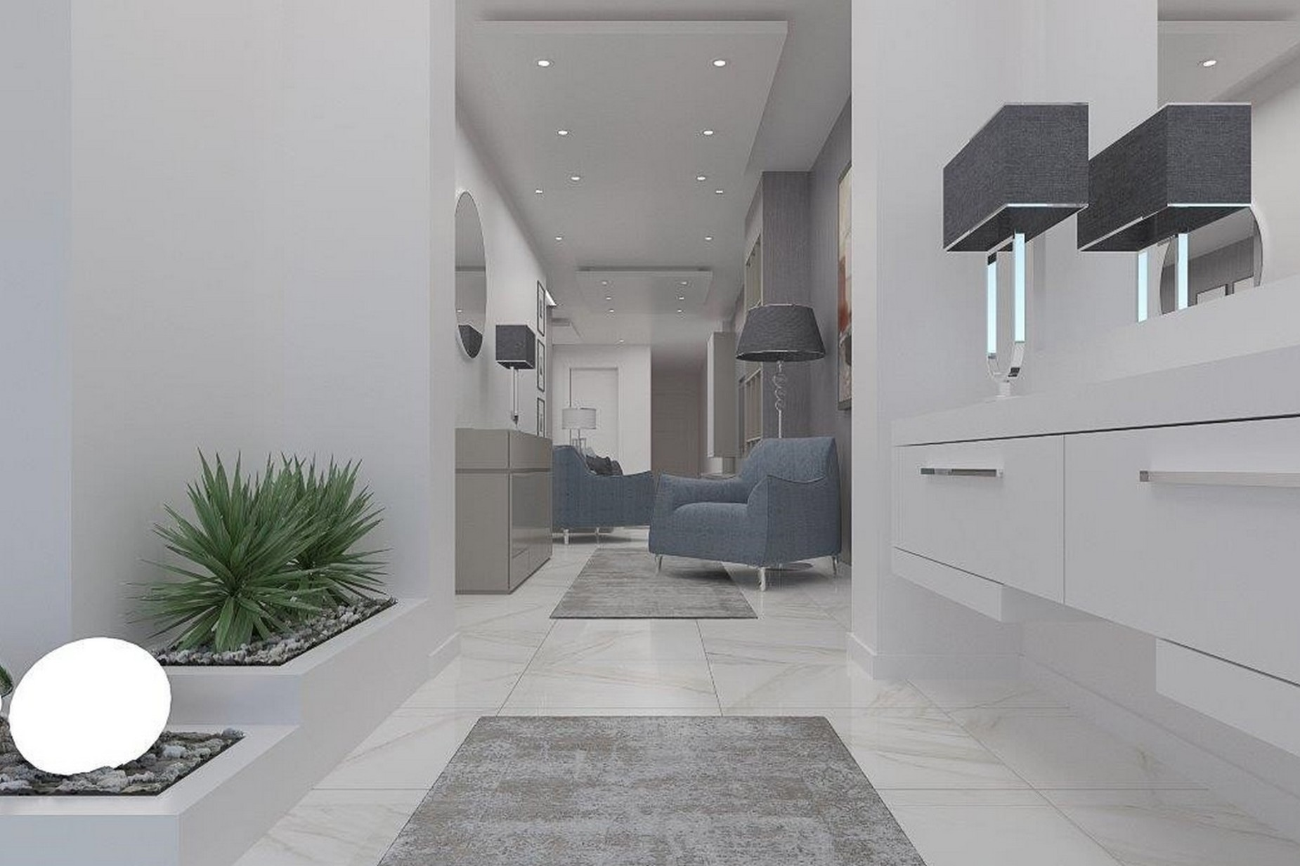 0 bed Block of Apartments (Res) For Sale in Balzan, Balzan - thumb 7