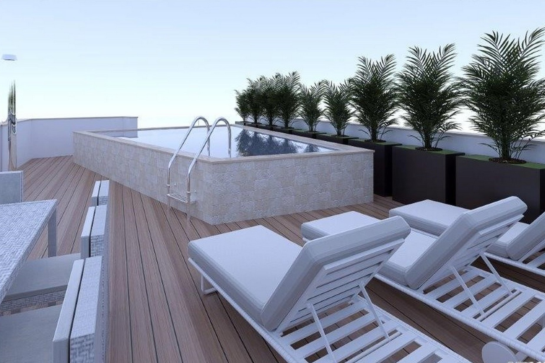 0 bed Block of Apartments (Res) For Sale in Balzan, Balzan - thumb 8