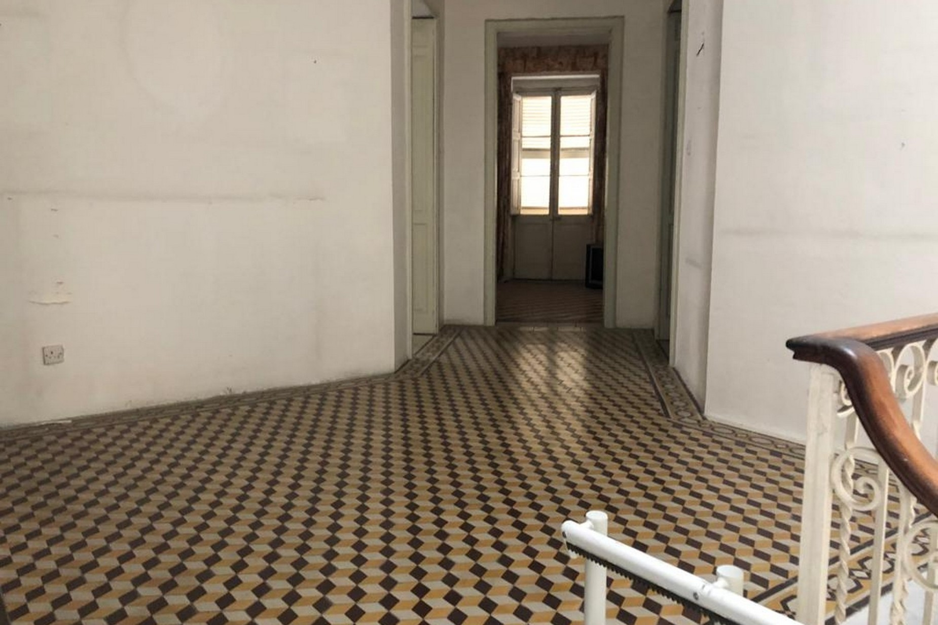 4 bed Town House For Sale in Sliema, Sliema - thumb 6