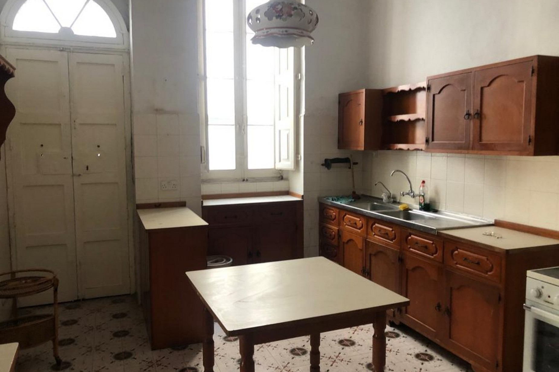 4 bed Town House For Sale in Sliema, Sliema - thumb 3