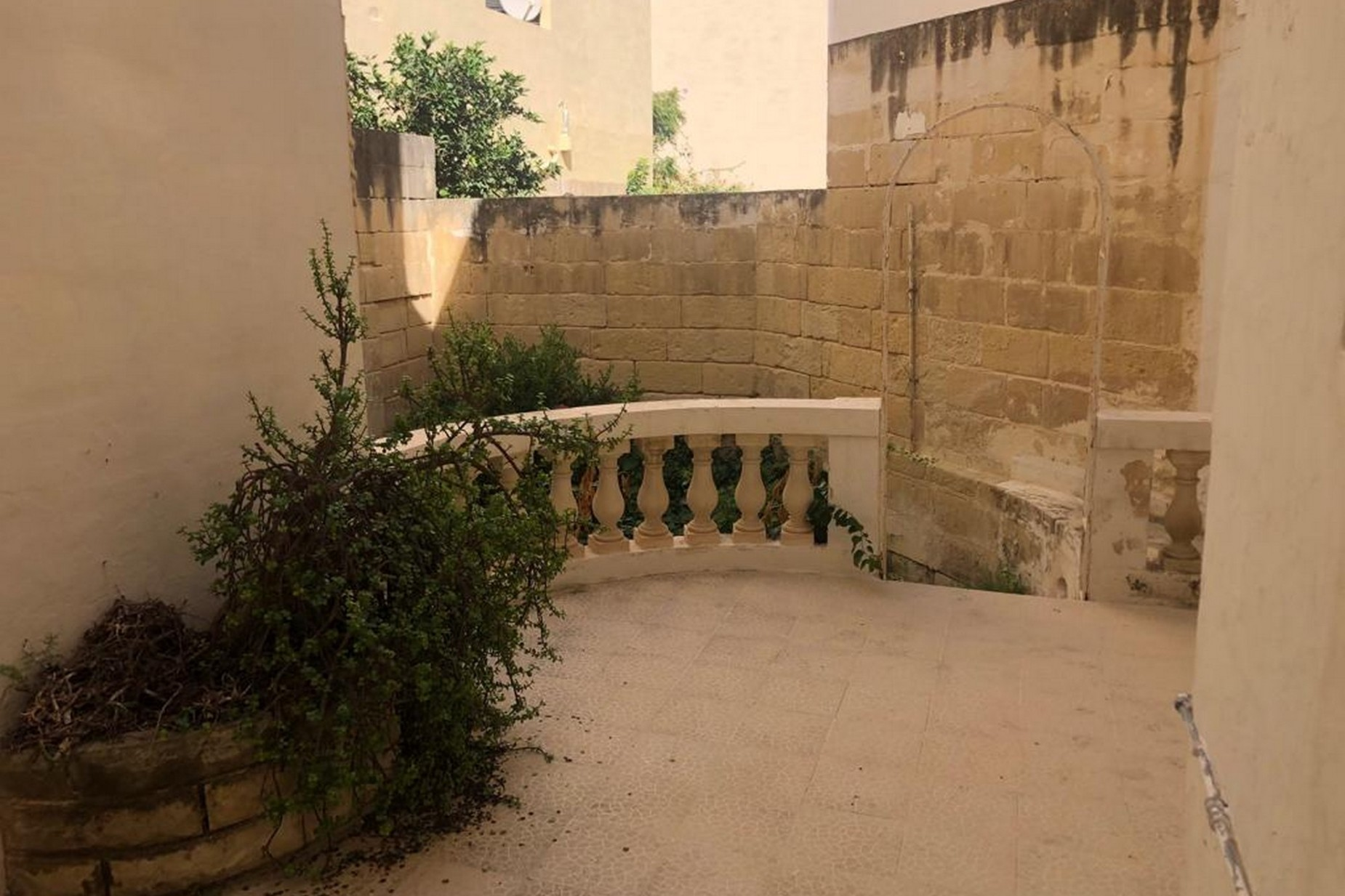 4 bed Town House For Sale in Sliema, Sliema - thumb 12