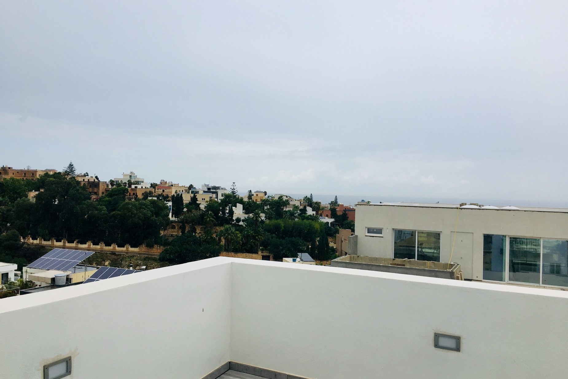 3 bed Penthouse For Sale in Ibragg, Ibragg - thumb 14