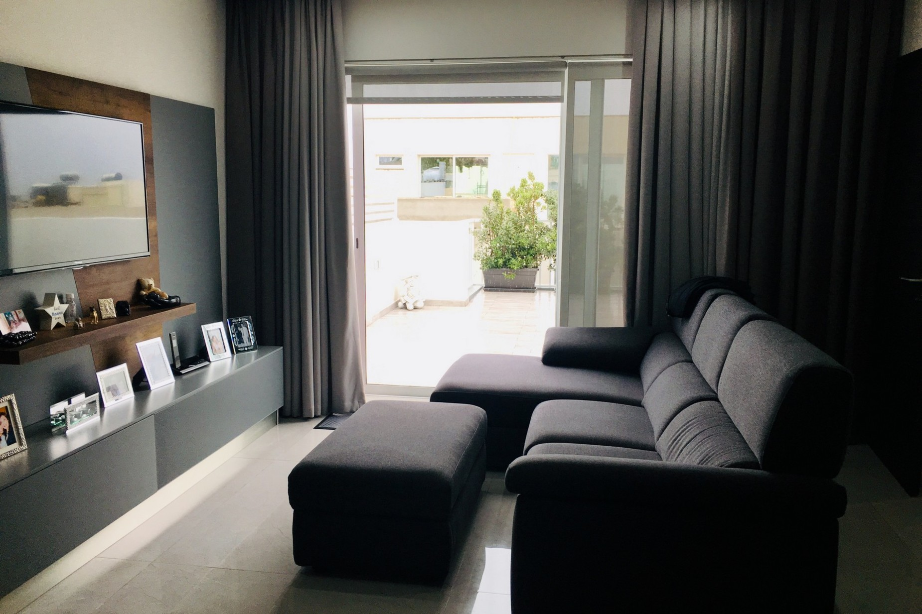 3 bed Penthouse For Sale in Ibragg, Ibragg - thumb 15