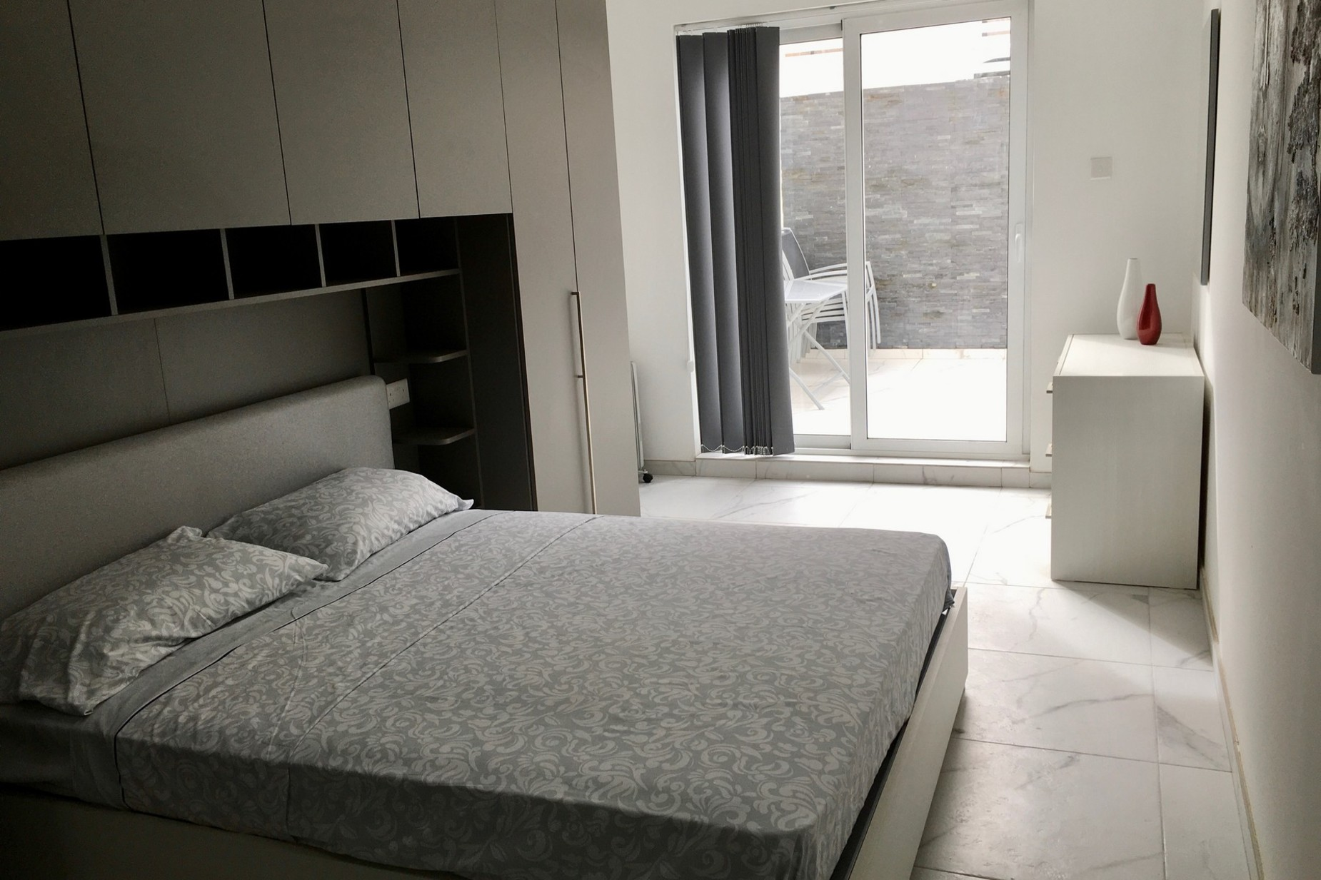 2 bed Apartment For Sale in Ibragg, Ibragg - thumb 7