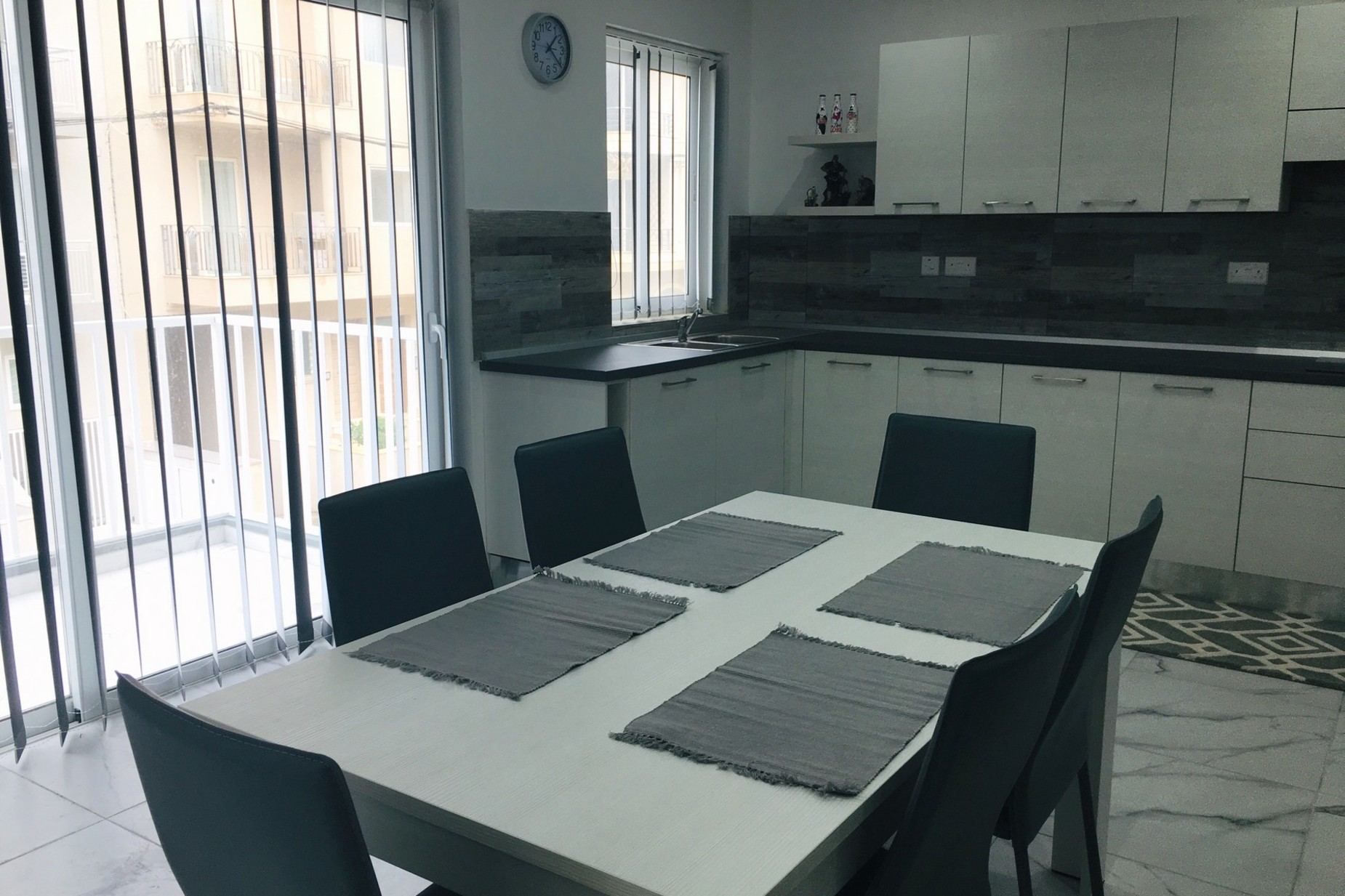 2 bed Apartment For Sale in Ibragg, Ibragg - thumb 14