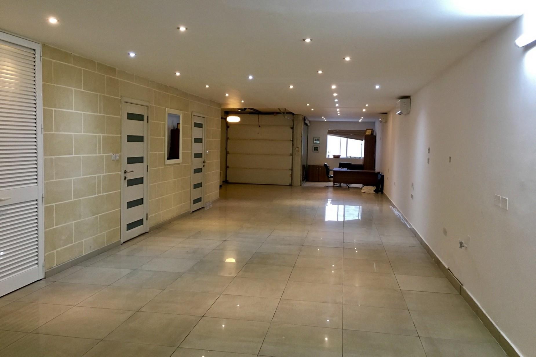 0 bed Garage For Sale in St Julian's, St Julian's - thumb 2