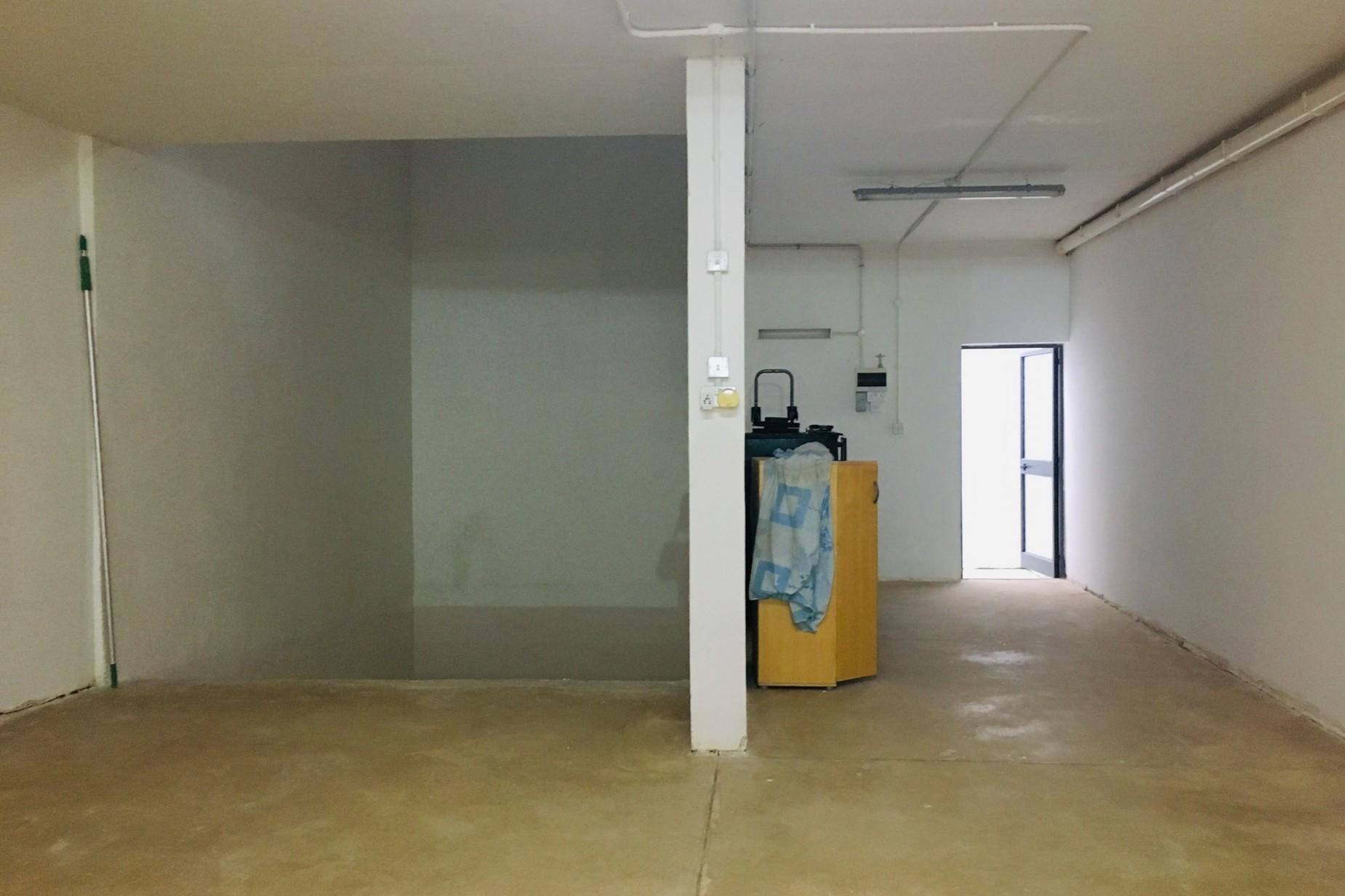 0 bed Garage For Sale in St Julian's, St Julian's - thumb 9