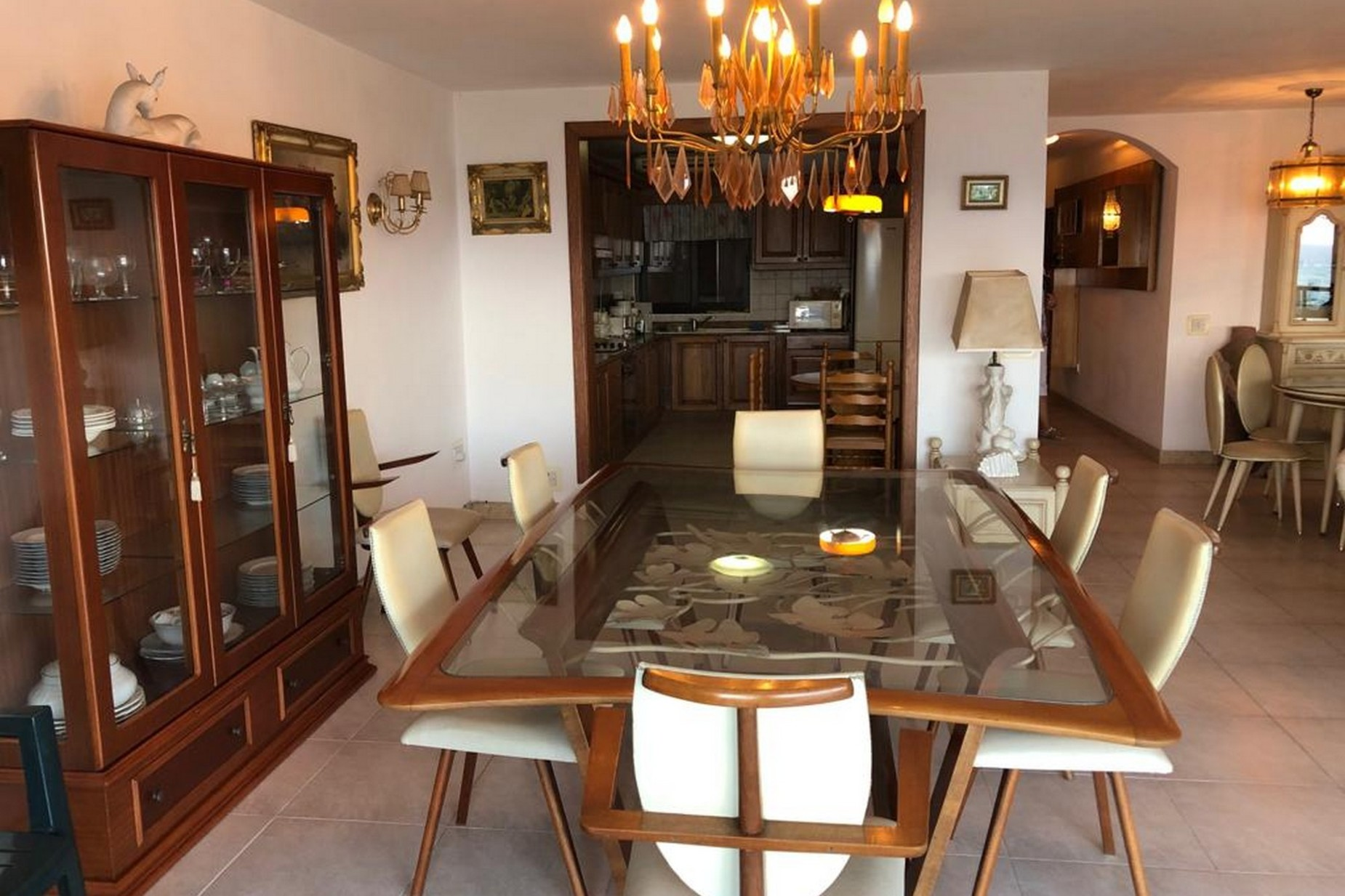 3 bed Apartment For Sale in Sliema, Sliema - thumb 4