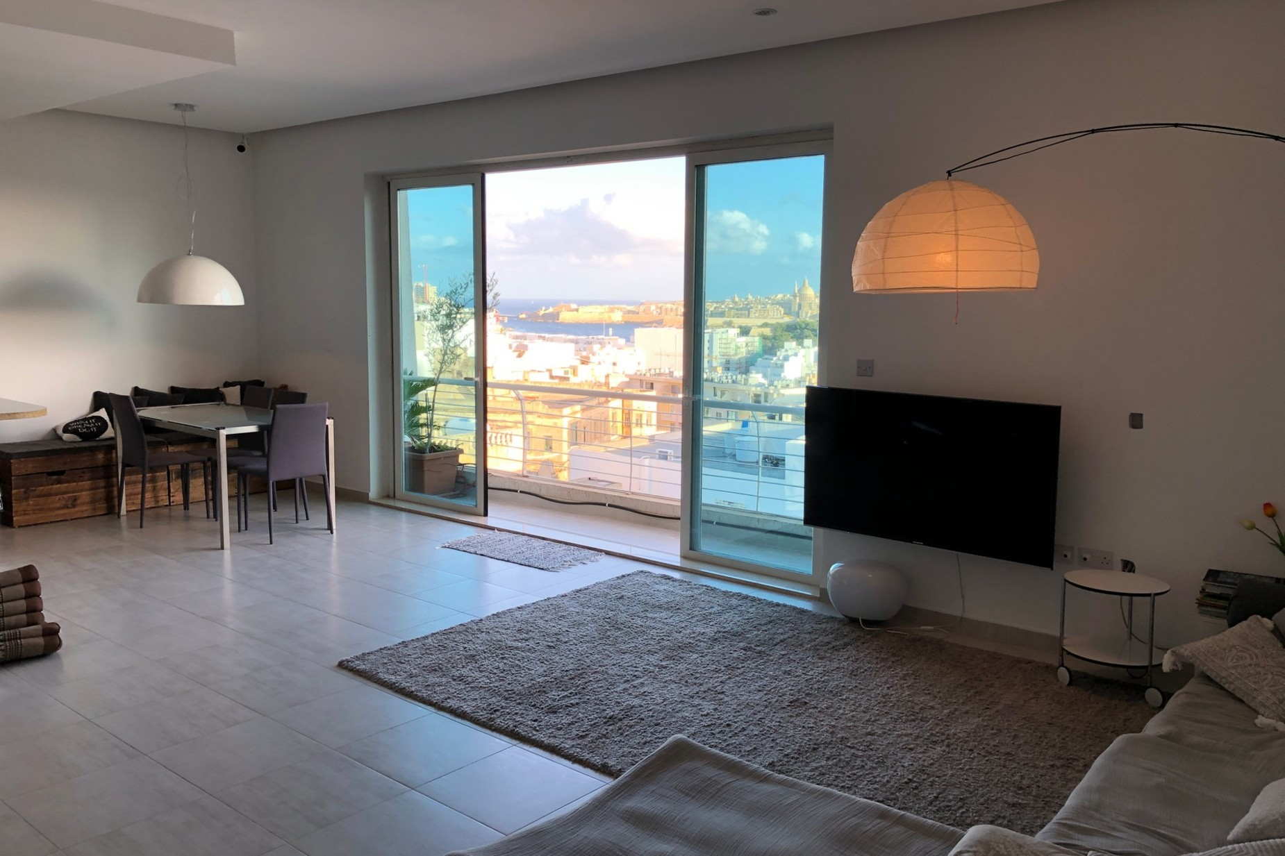 3 bed Apartment For Sale in Sliema, Sliema - thumb 2