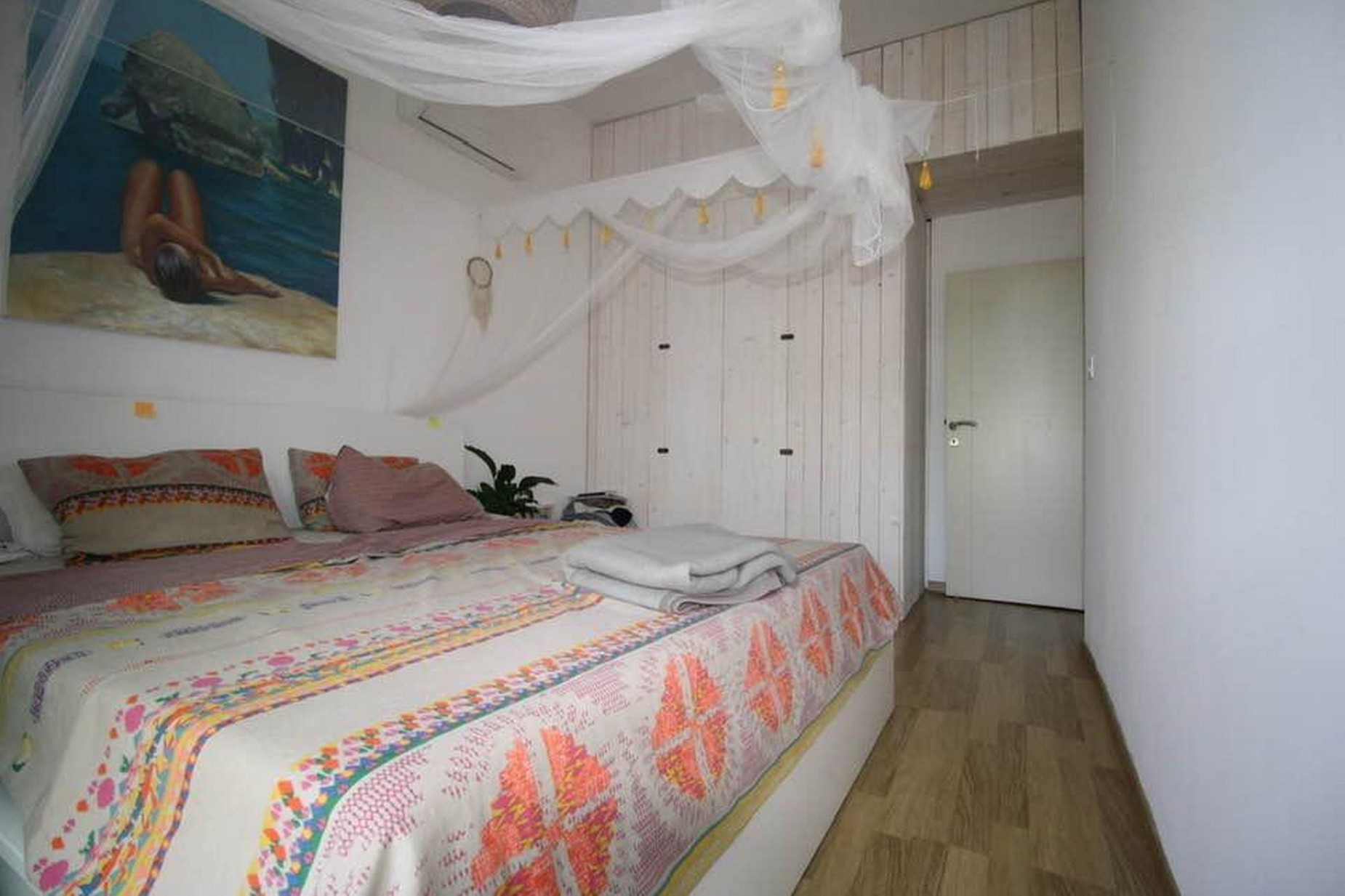 3 bed Apartment For Sale in Sliema, Sliema - thumb 6