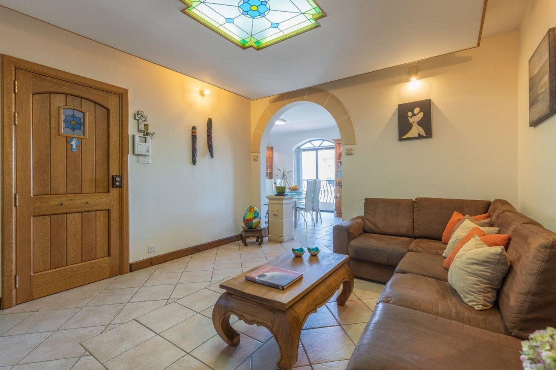 3 bed Apartment For Sale in Attard, Attard - thumb 7