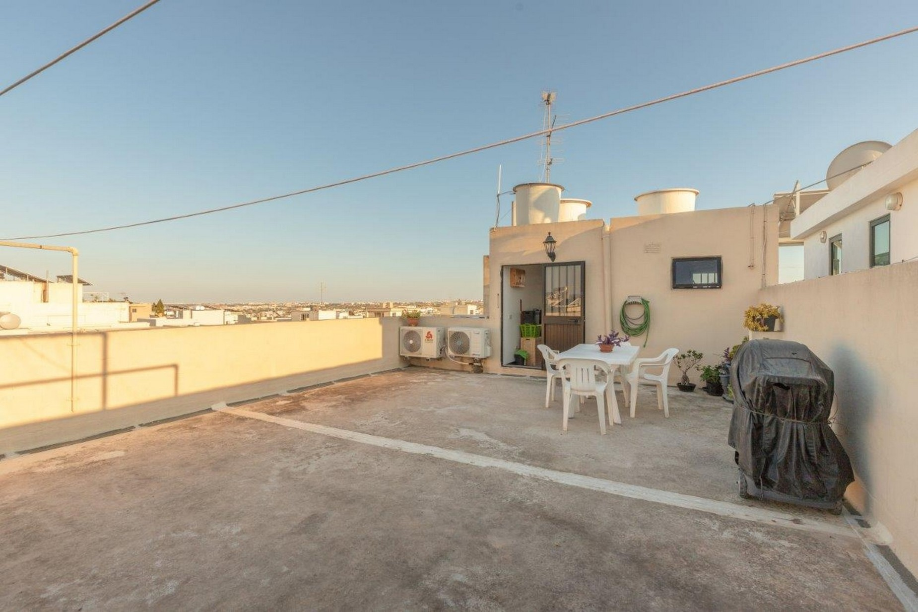 3 bed Apartment For Sale in Attard, Attard - thumb 16