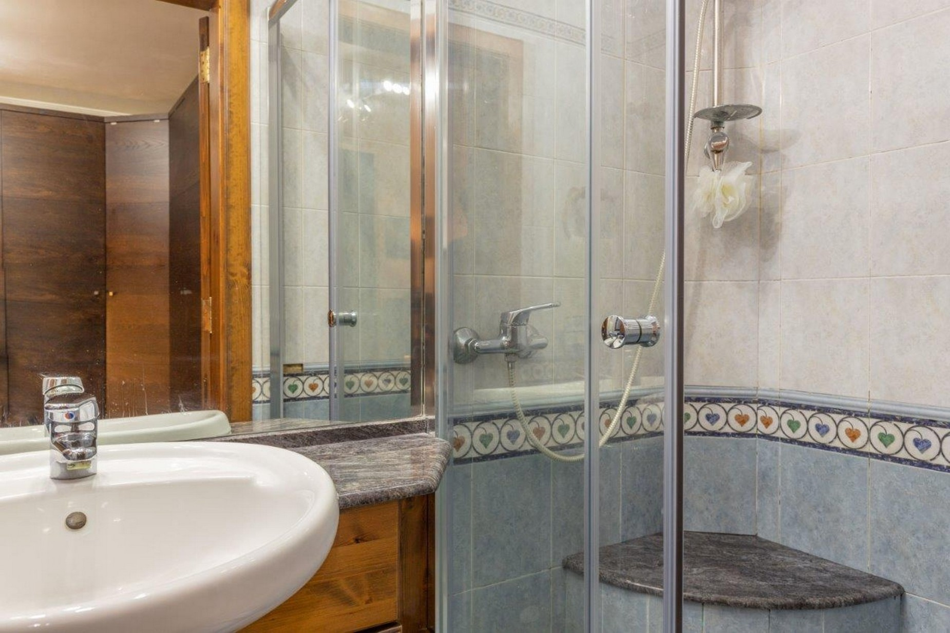 3 bed Apartment For Sale in Attard, Attard - thumb 11