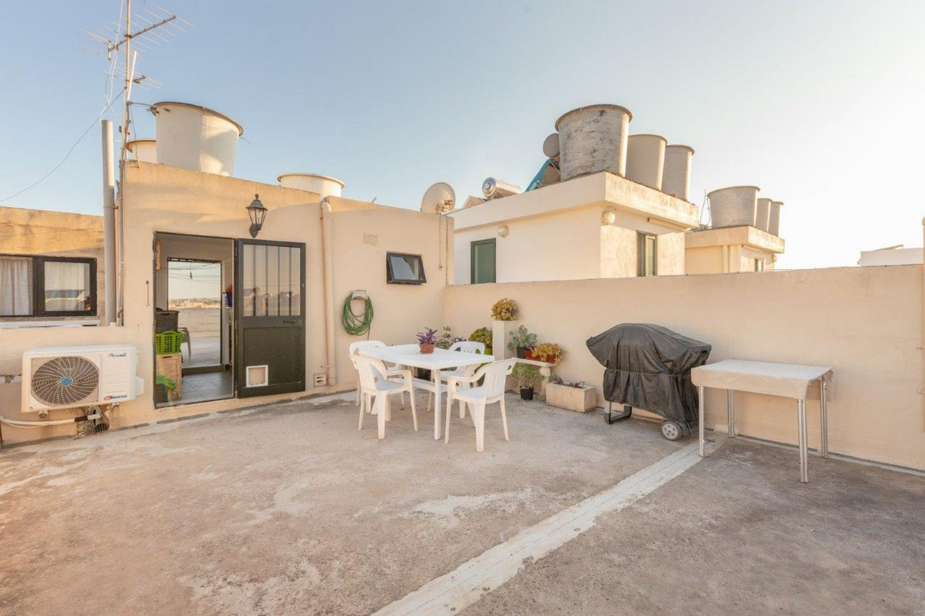 3 bed Apartment For Sale in Attard, Attard - thumb 14