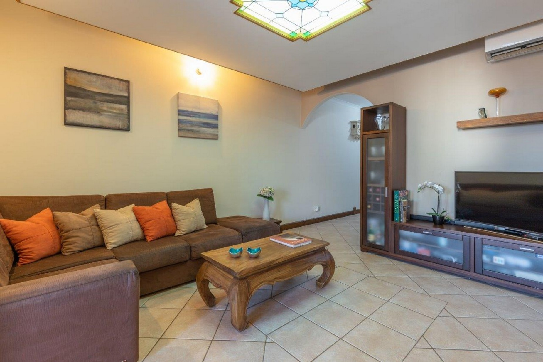 3 bed Apartment For Sale in Attard, Attard - thumb 6