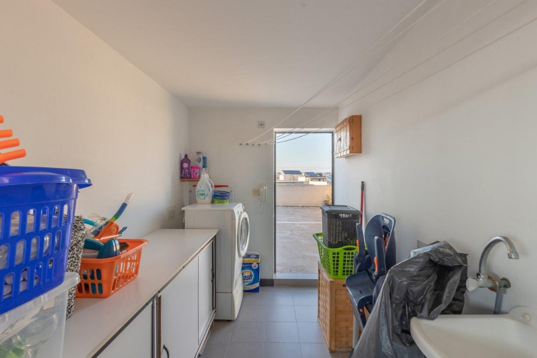 3 bed Apartment For Sale in Attard, Attard - thumb 15