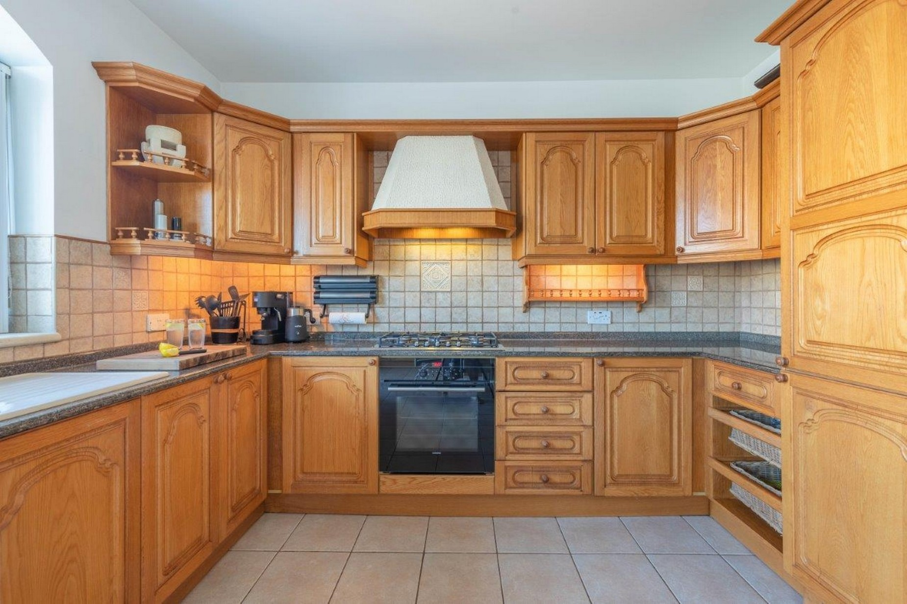 3 bed Apartment For Sale in Attard, Attard - thumb 2