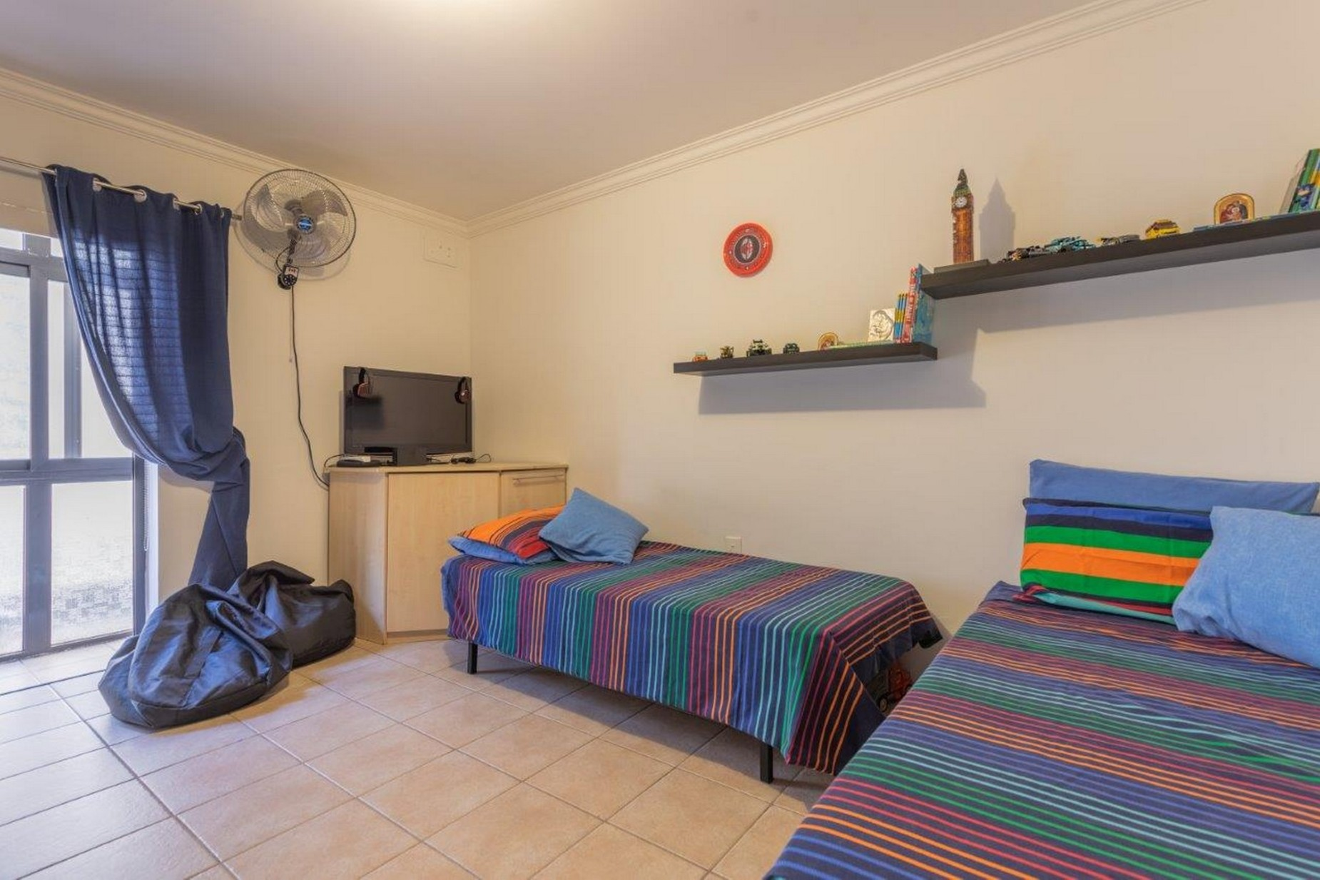 3 bed Apartment For Sale in Attard, Attard - thumb 12