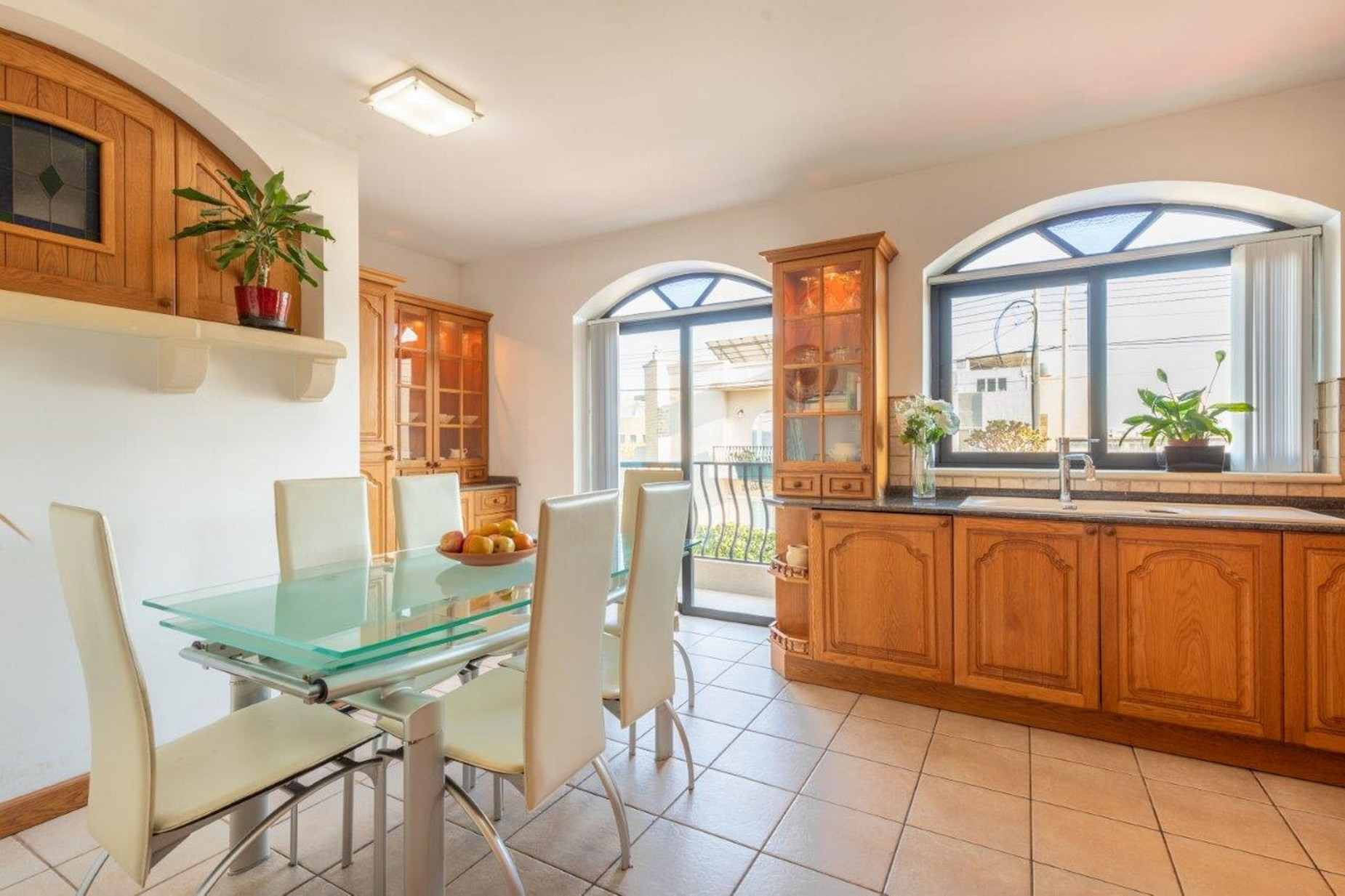 3 bed Apartment For Sale in Attard, Attard - thumb 3
