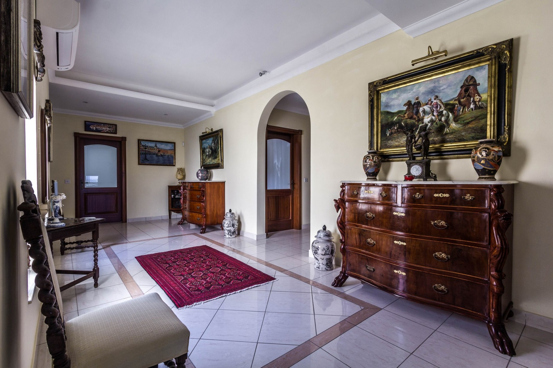 7 bed Villa For Sale in Mellieha, Mellieha - thumb 12