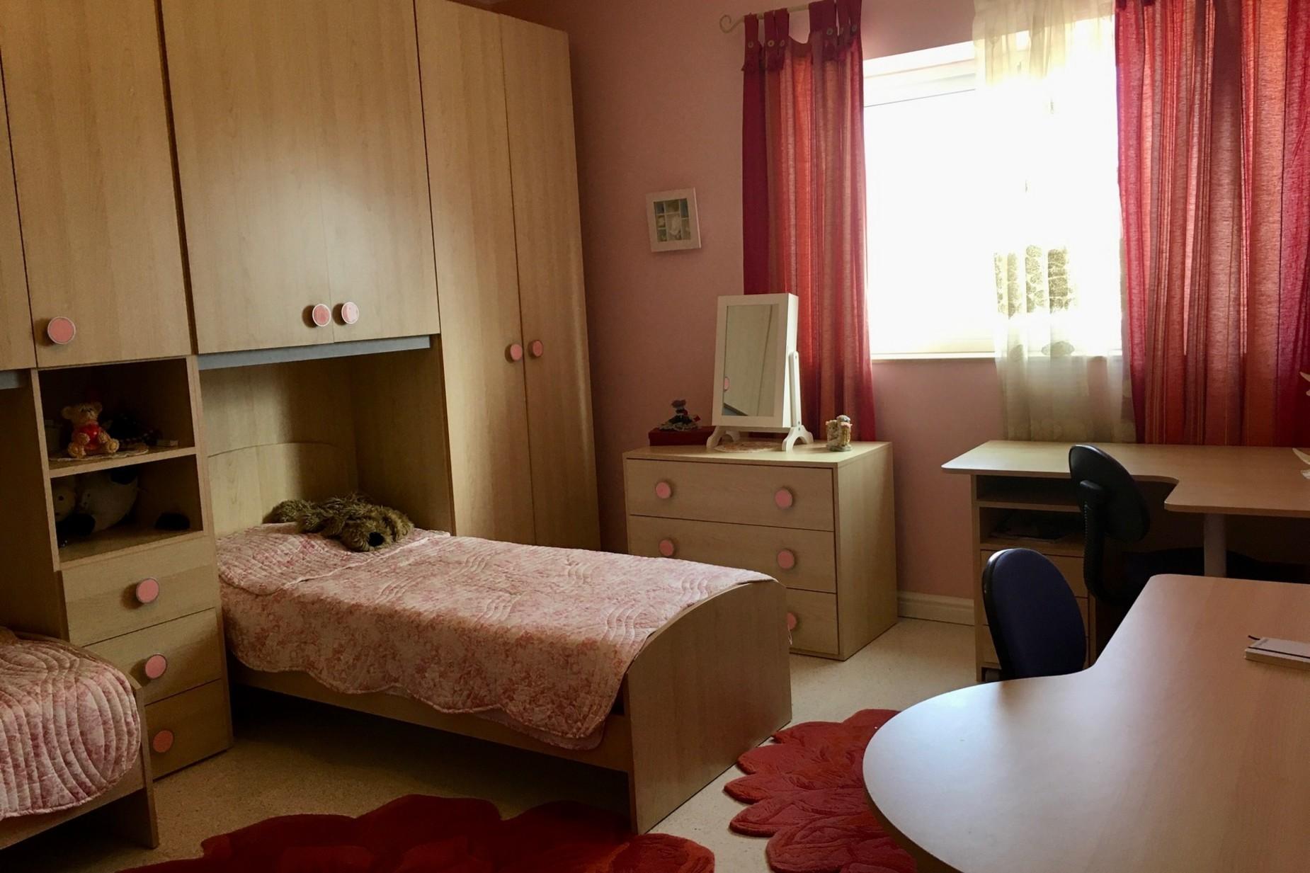 4 bed Villa For Sale in Qawra, Qawra - thumb 7