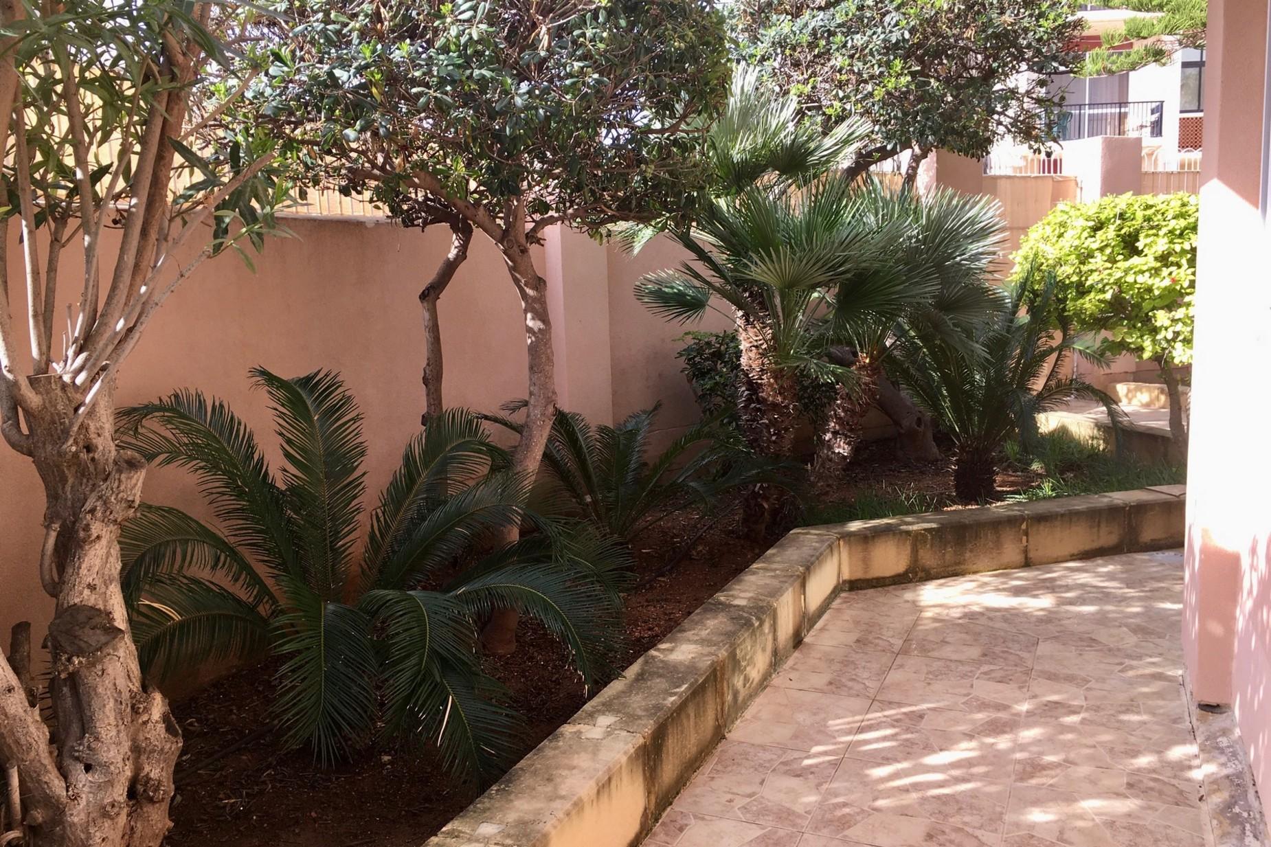 4 bed Villa For Sale in Qawra, Qawra - thumb 12