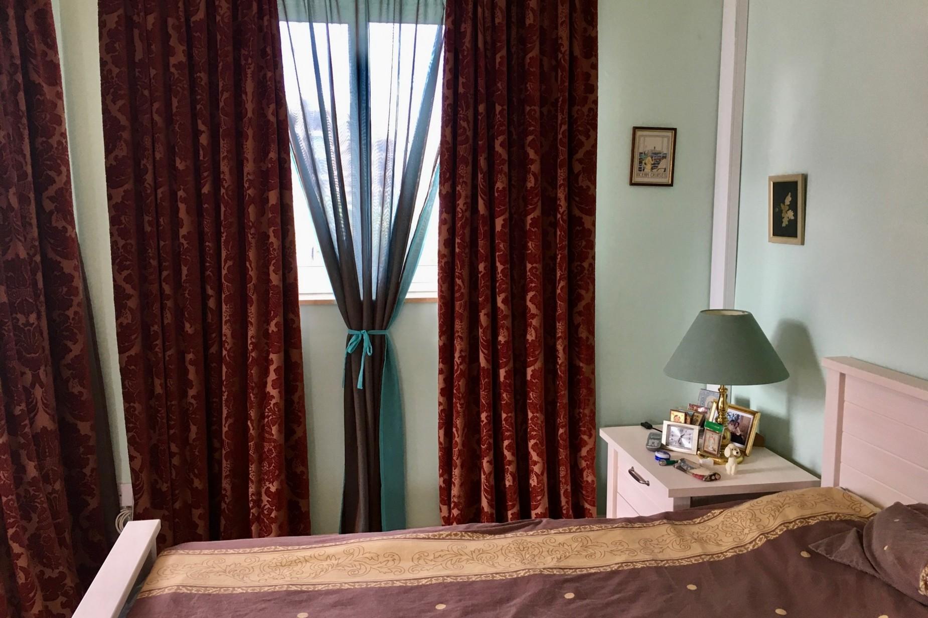 4 bed Villa For Sale in Qawra, Qawra - thumb 6