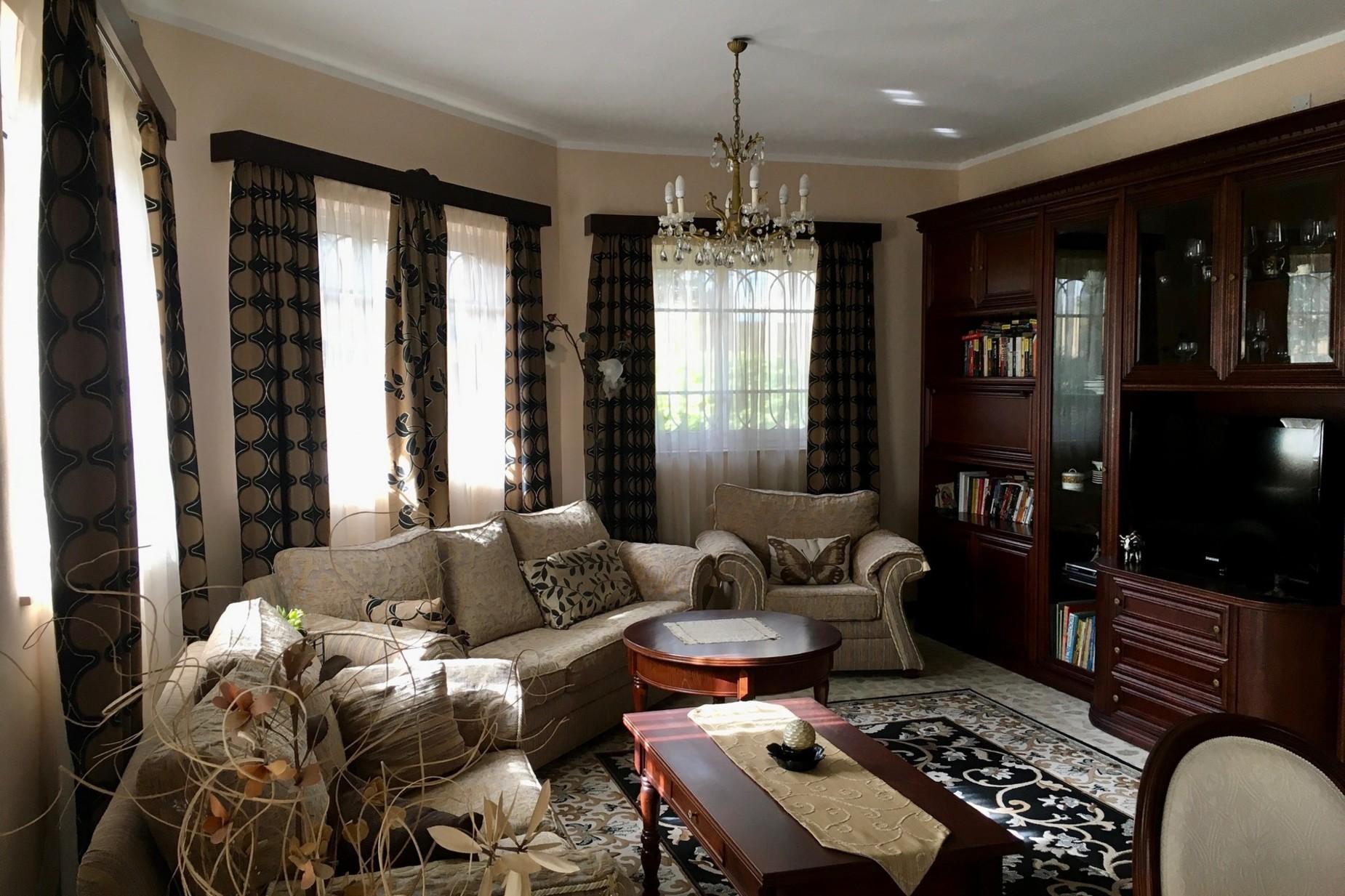 4 bed Villa For Sale in Qawra, Qawra - thumb 3