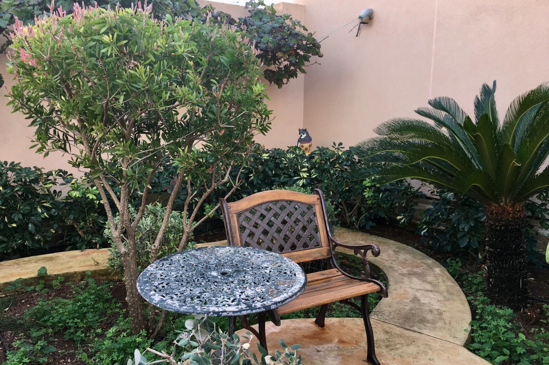 4 bed Villa For Sale in Qawra, Qawra - thumb 13