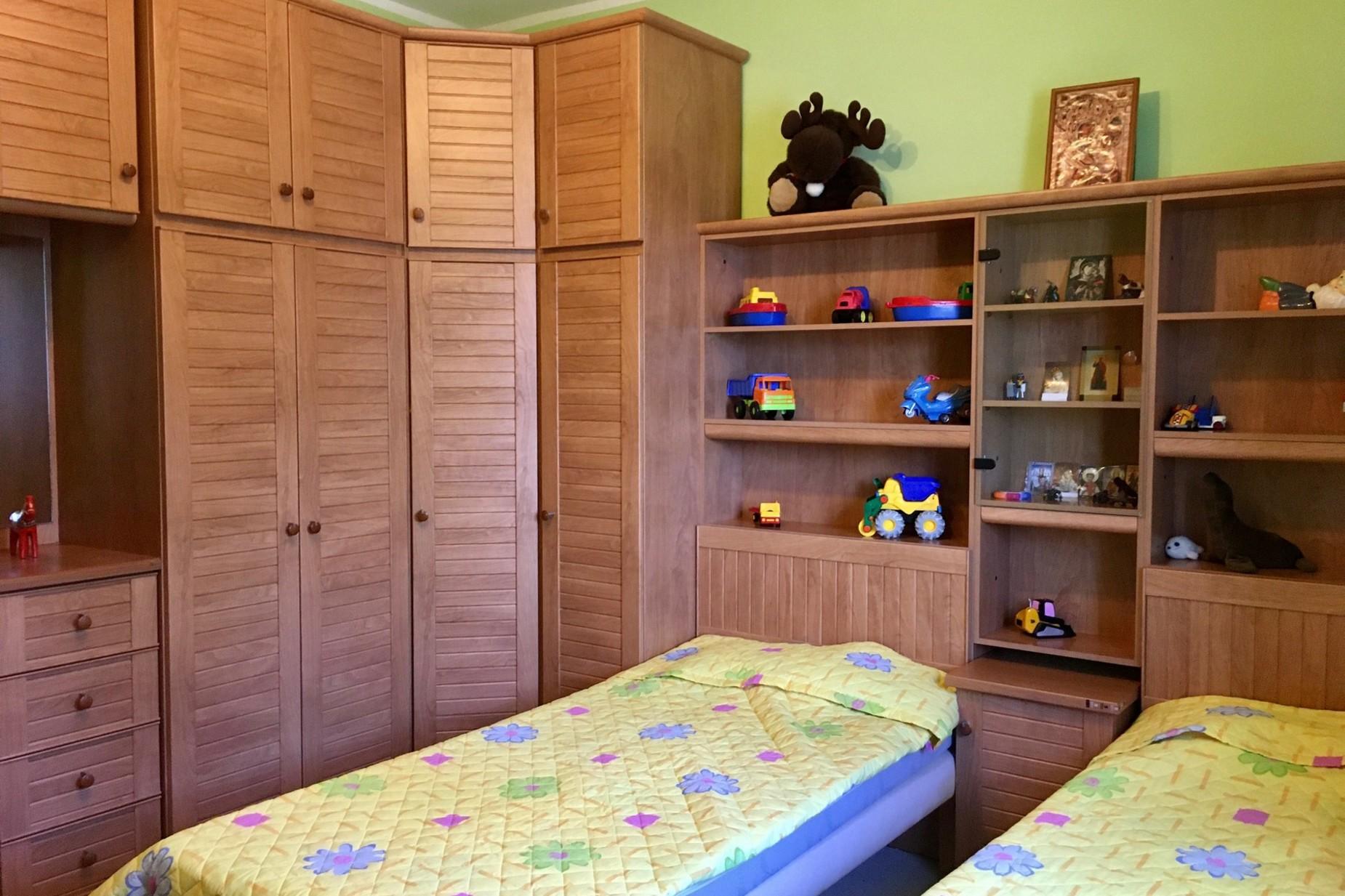 4 bed Villa For Sale in Qawra, Qawra - thumb 8