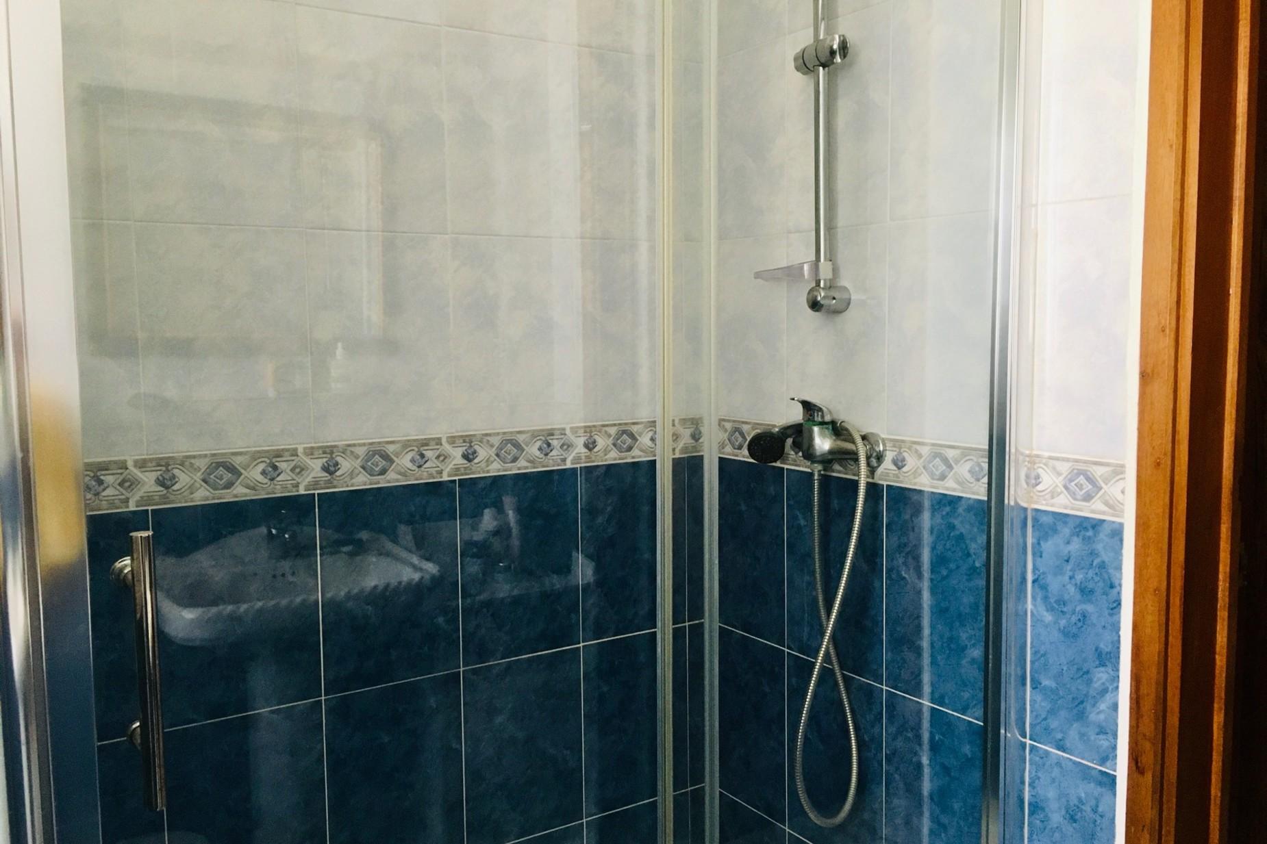 4 bed Villa For Sale in Qawra, Qawra - thumb 10