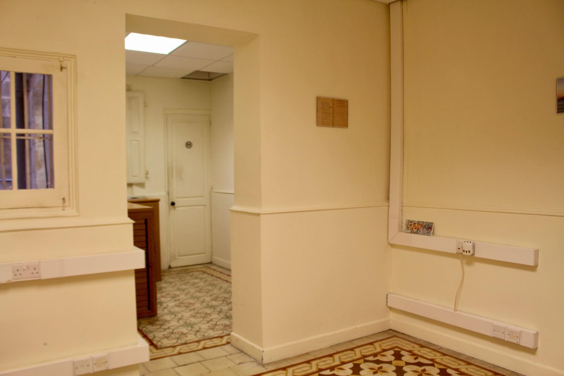 0 bed Office For Rent in Valletta, Valletta - thumb 5